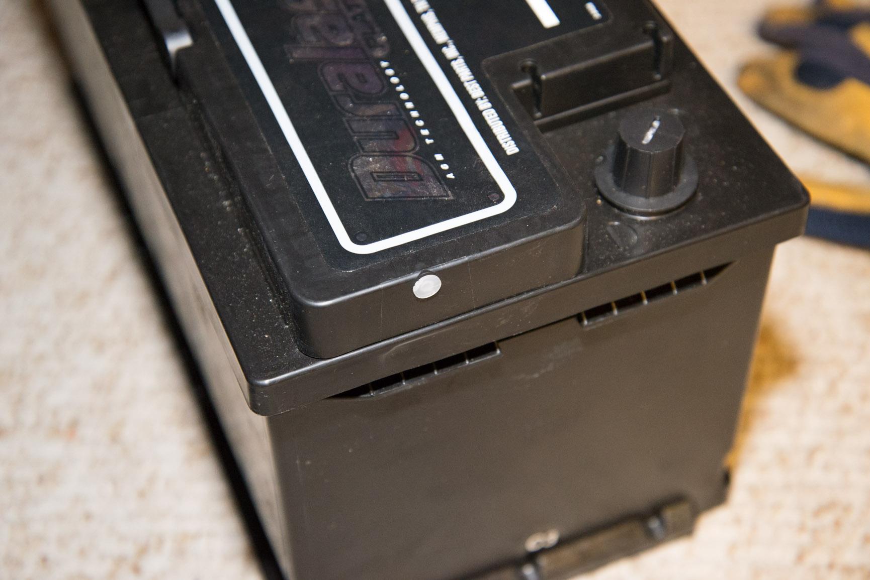 2008 e60 m5 battery replacement dsc_7536 jpg