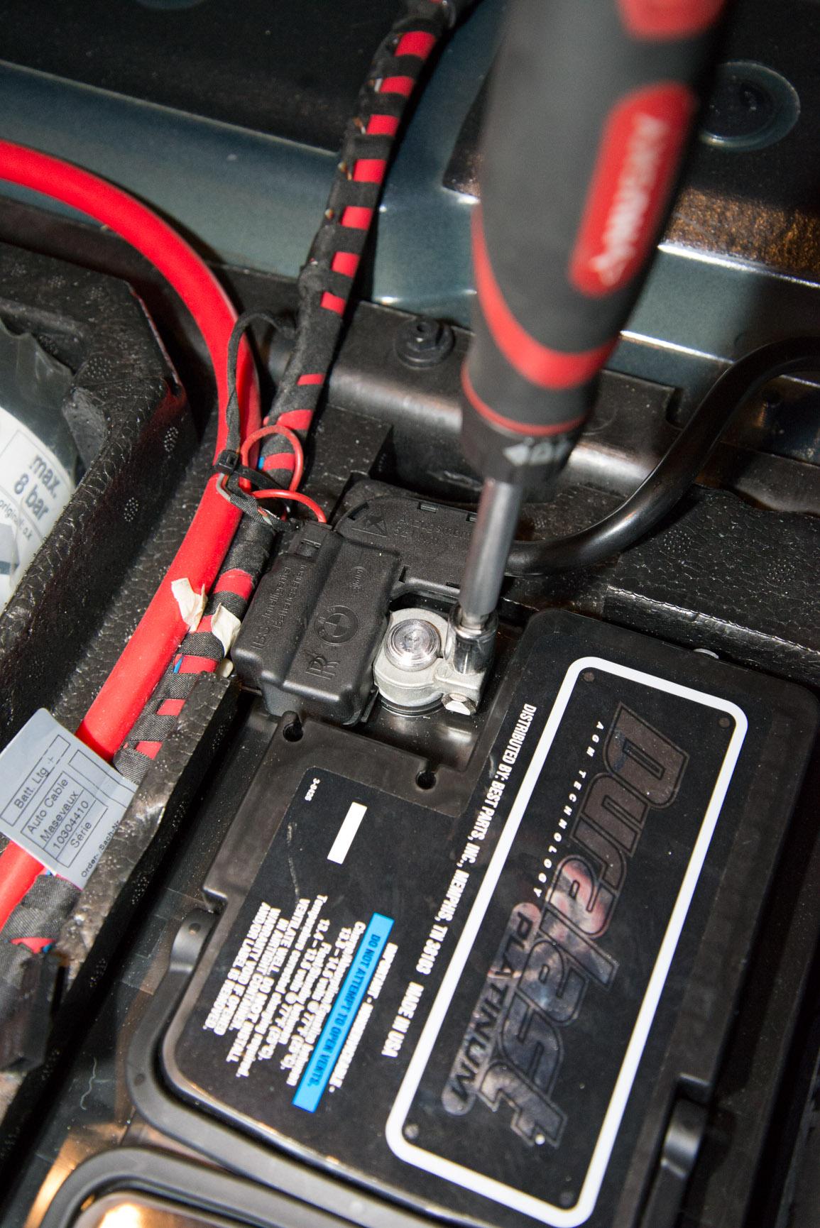 2008 E60 M5 Battery Replacement-dsc_7540.jpg