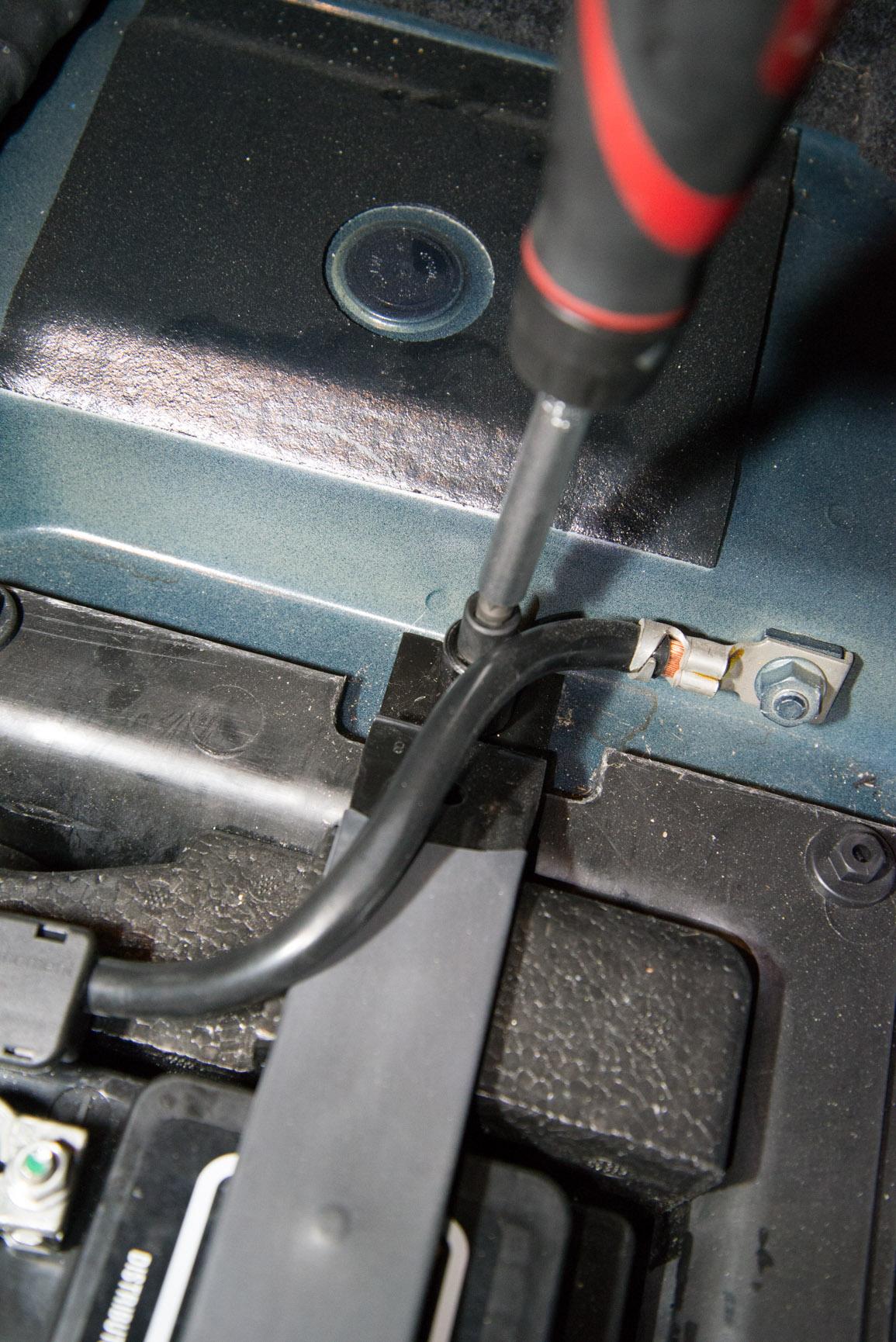 2008 E60 M5 Battery Replacement-dsc_7541.jpg