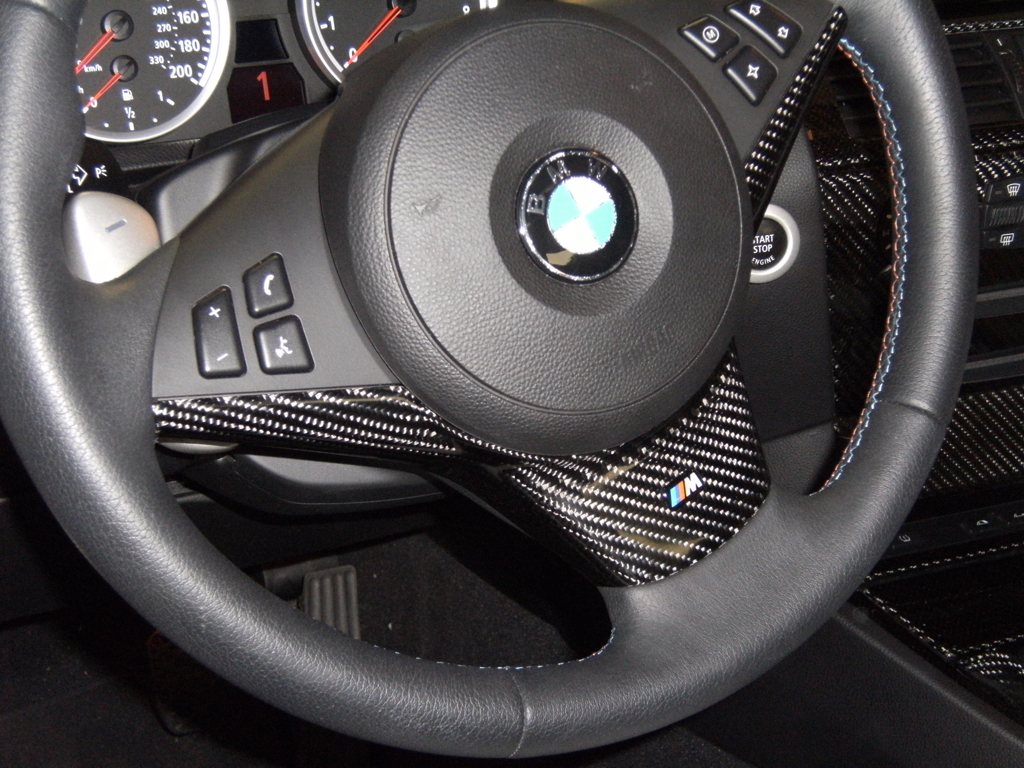 My M6 Mods-dscf0126.jpg