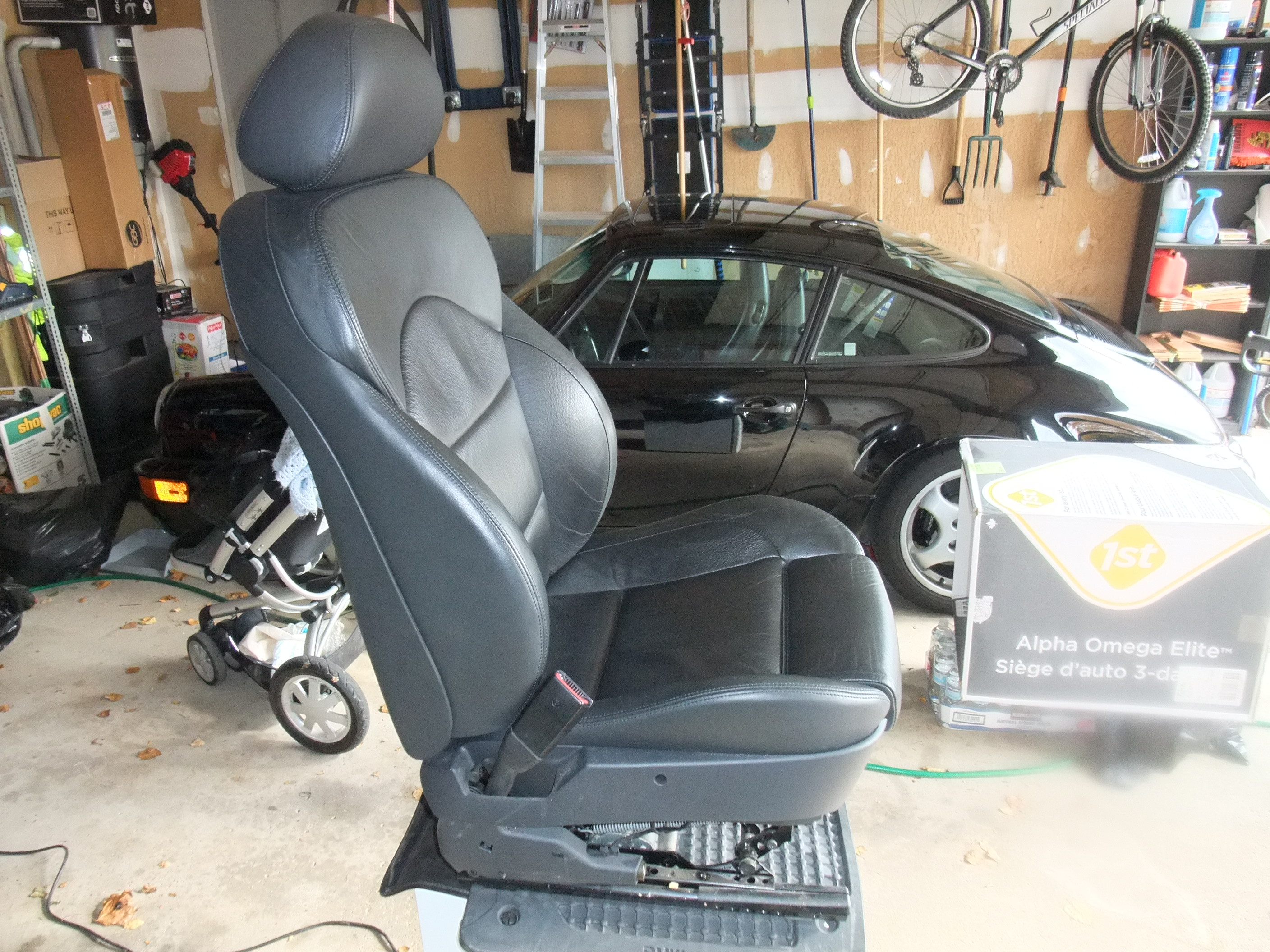 Heated Seat Repair - with pics-dscf3208.jpg