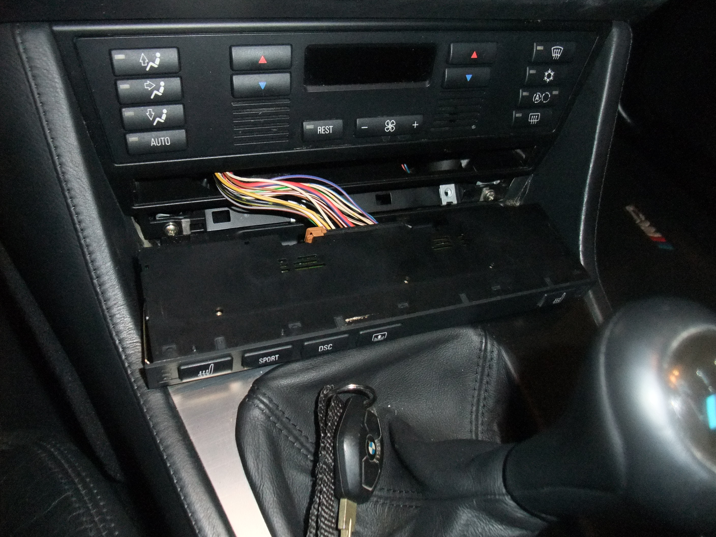 Heated Seat Repair - with pics-dscf3215.jpg