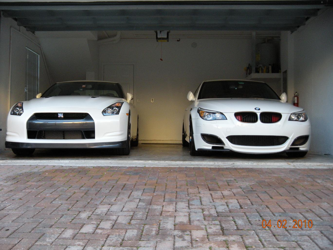 Never seern pics of my 2010 M5 TEASERS!-dscn1384.jpg. Attached Images