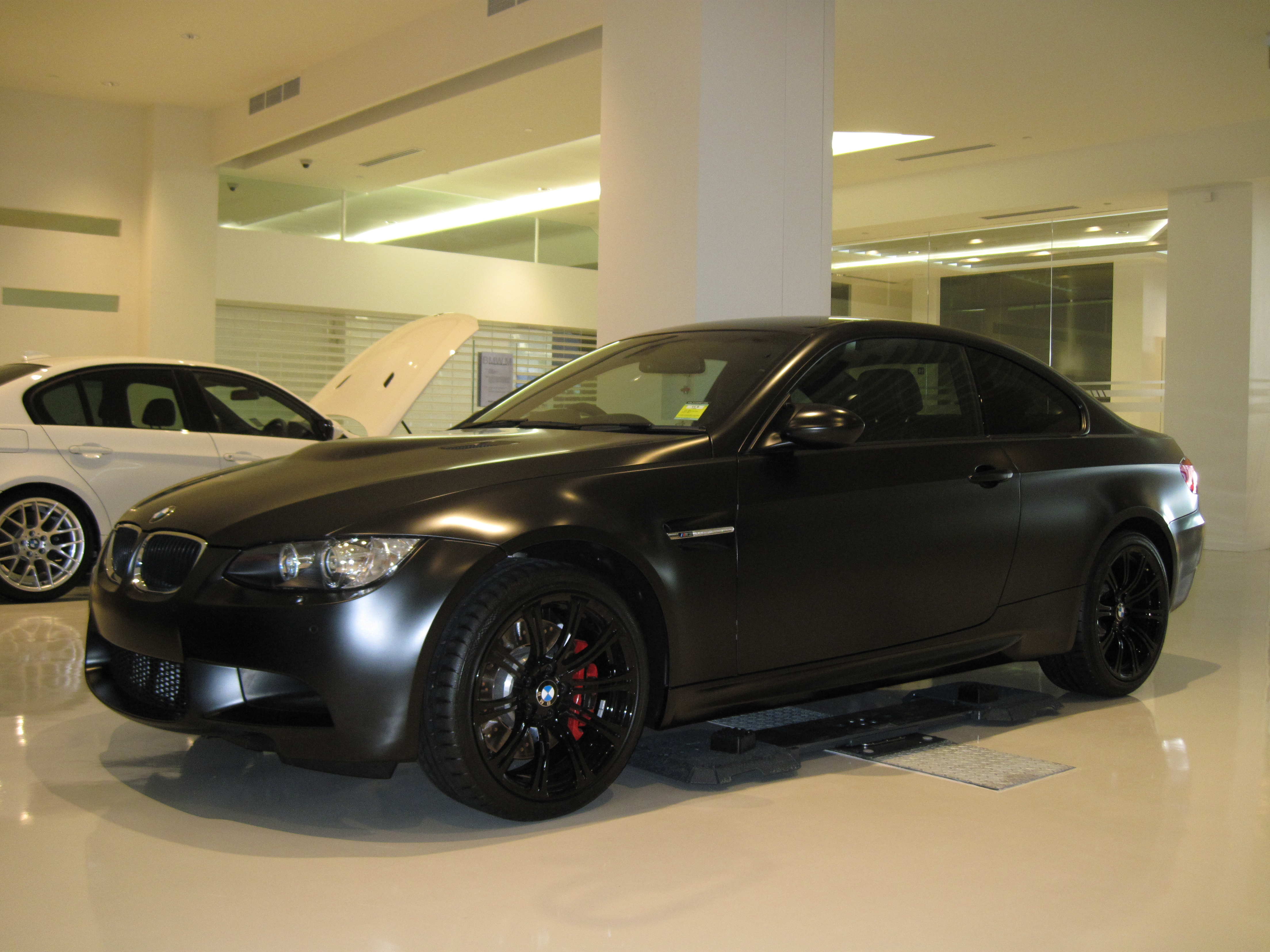 Launch of the world's first exclusive BMW M Division Dealership-e-img_7582.jpg
