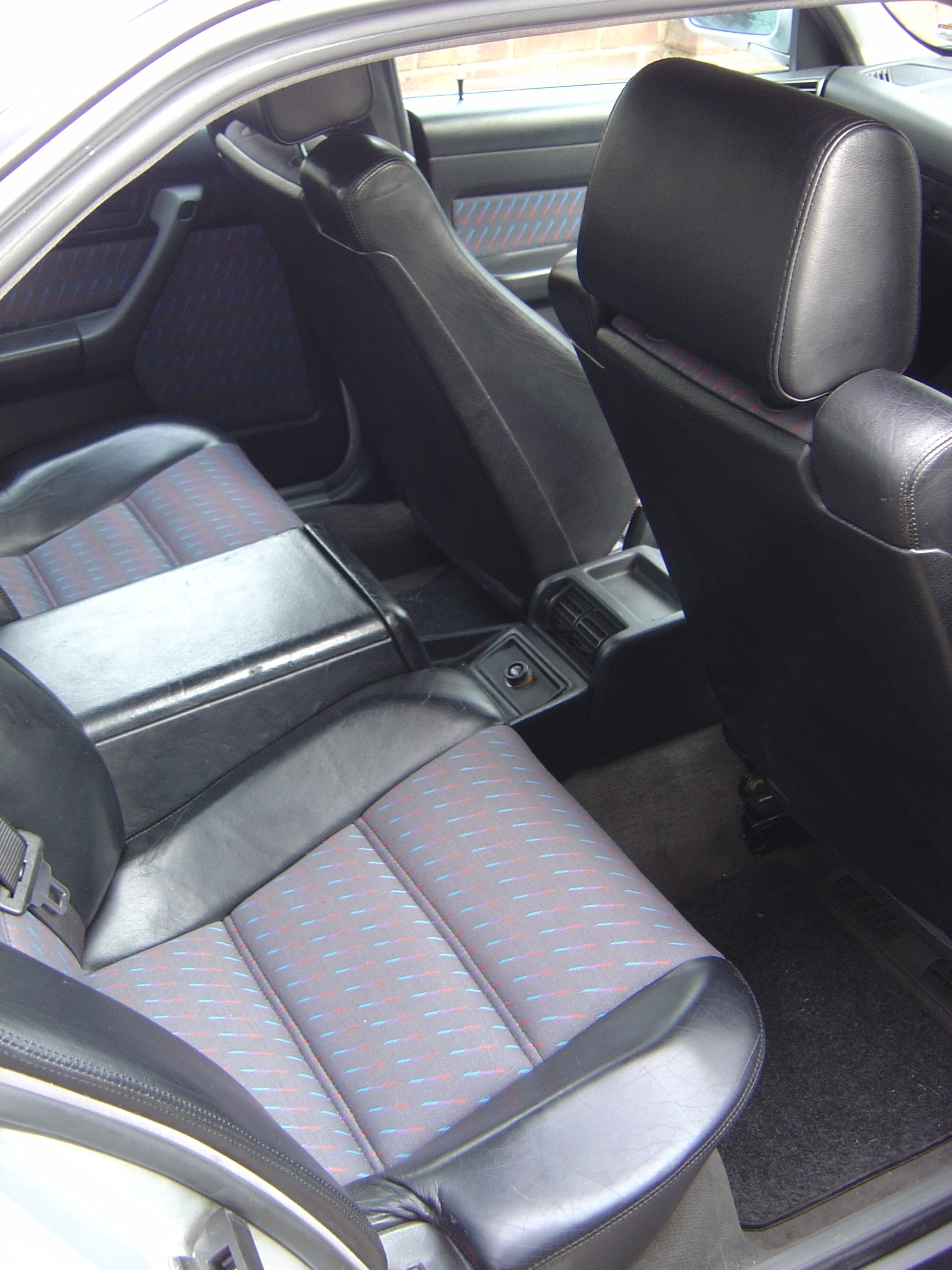 Upgrade half leather to full leather seats? (UK)-e34-rear-interior.jpg
