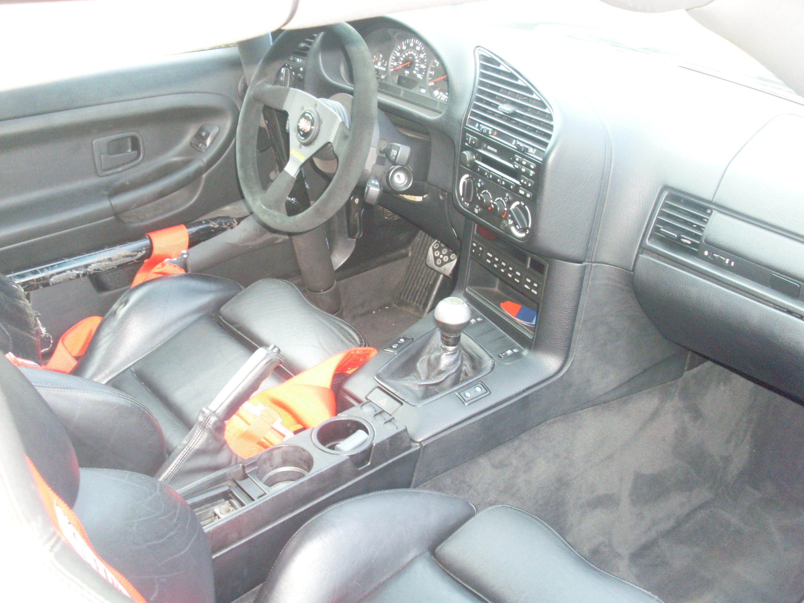 MY95 E36 M3 Track/Street Car-e36-m3-002.jpg