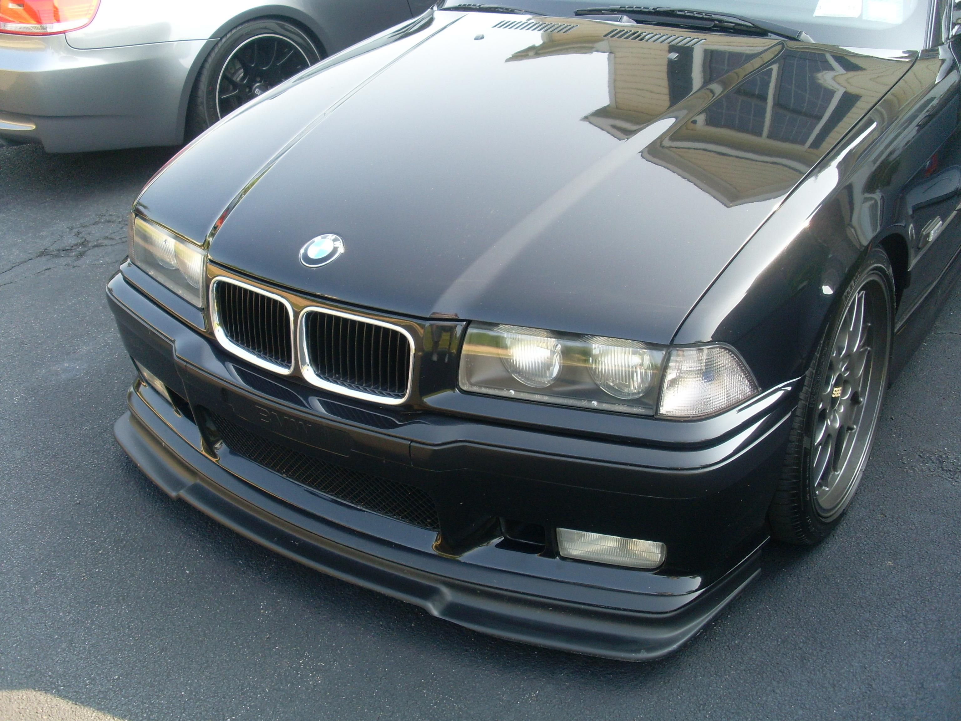 MY95 E36 M3 Track/Street Car-e36-m3-004.jpg