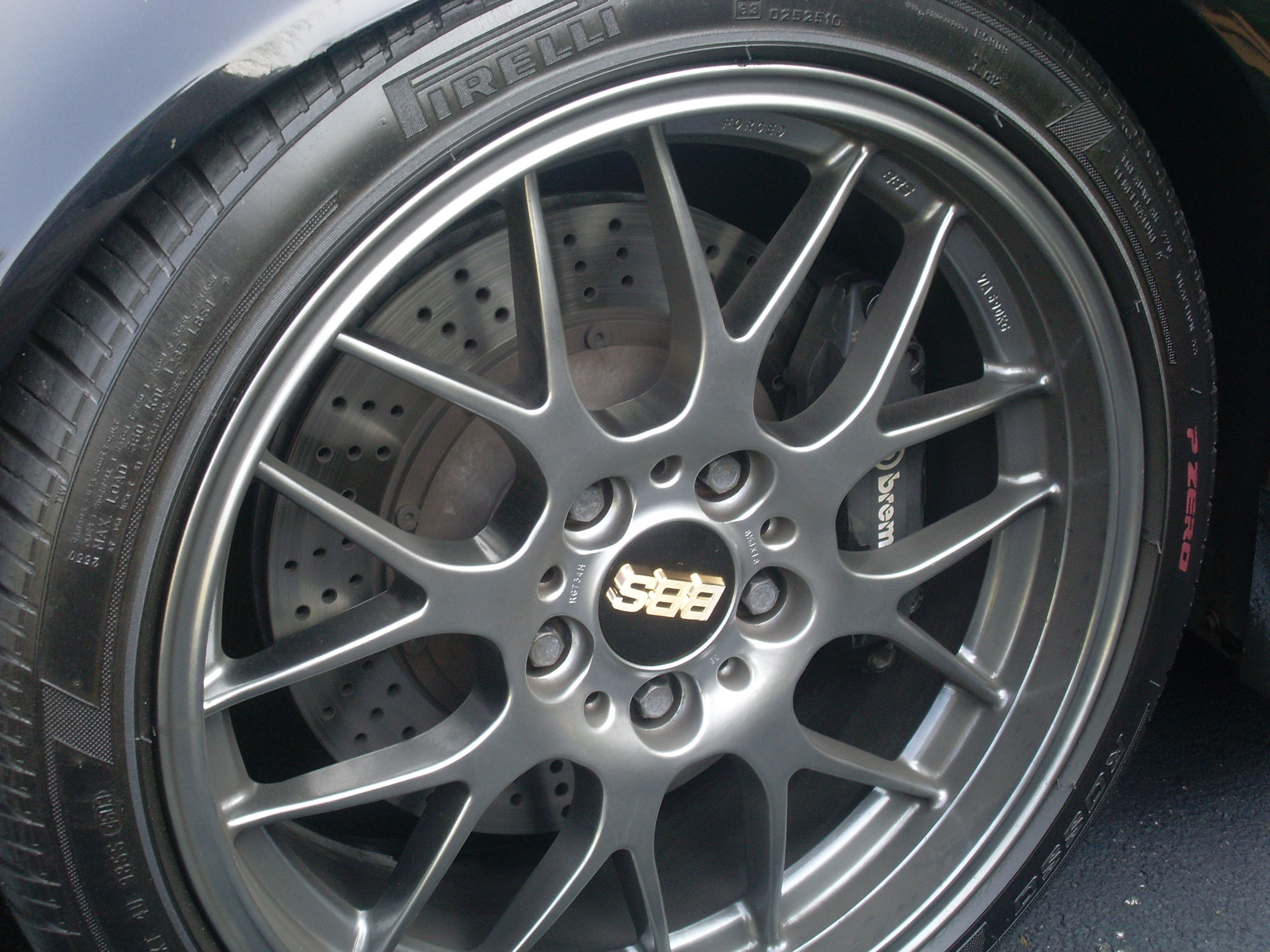 MY95 E36 M3 Track/Street Car-e36-m3-005.jpg