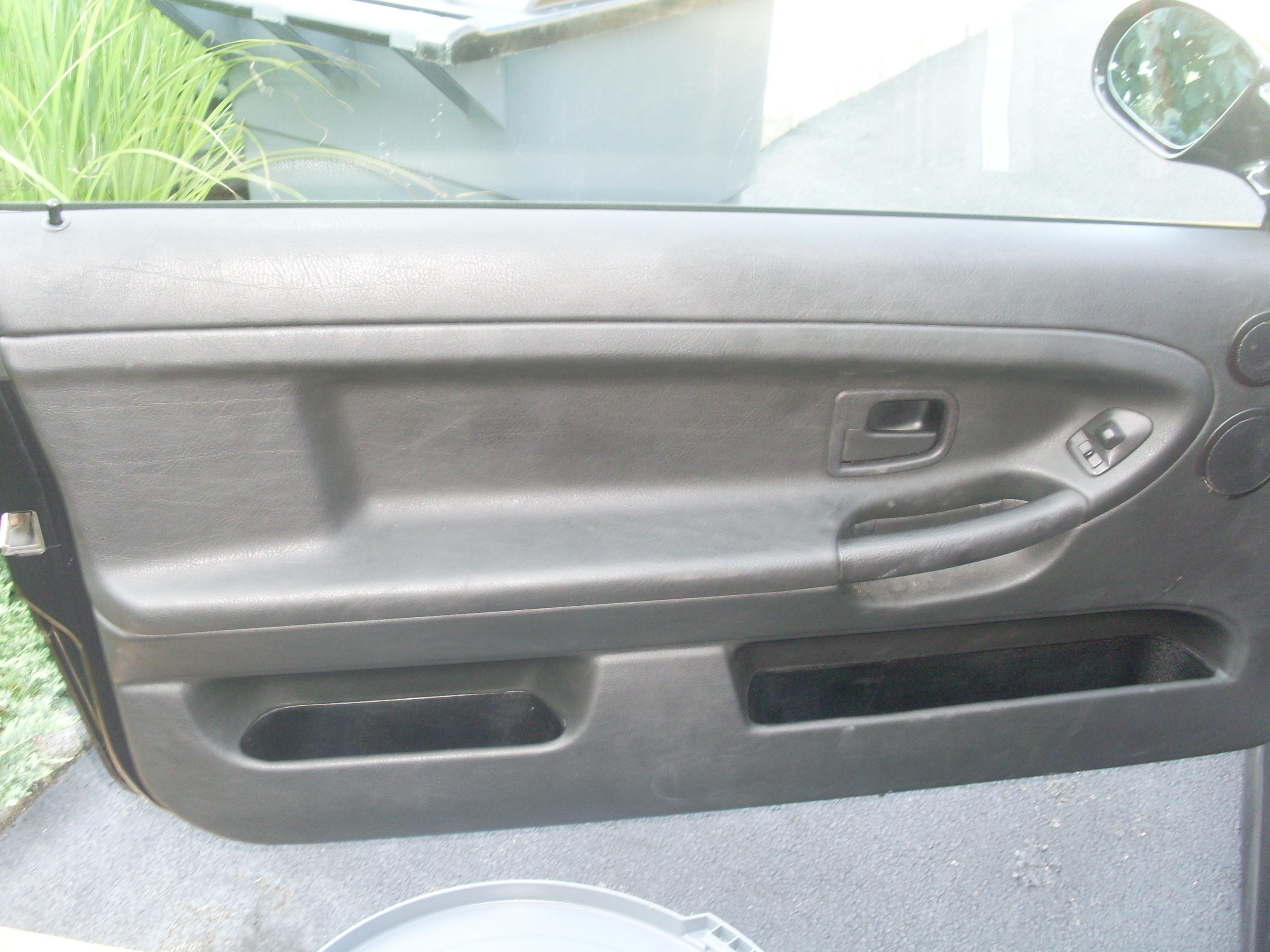 MY95 E36 M3 Track/Street Car-e36-m3-008.jpg
