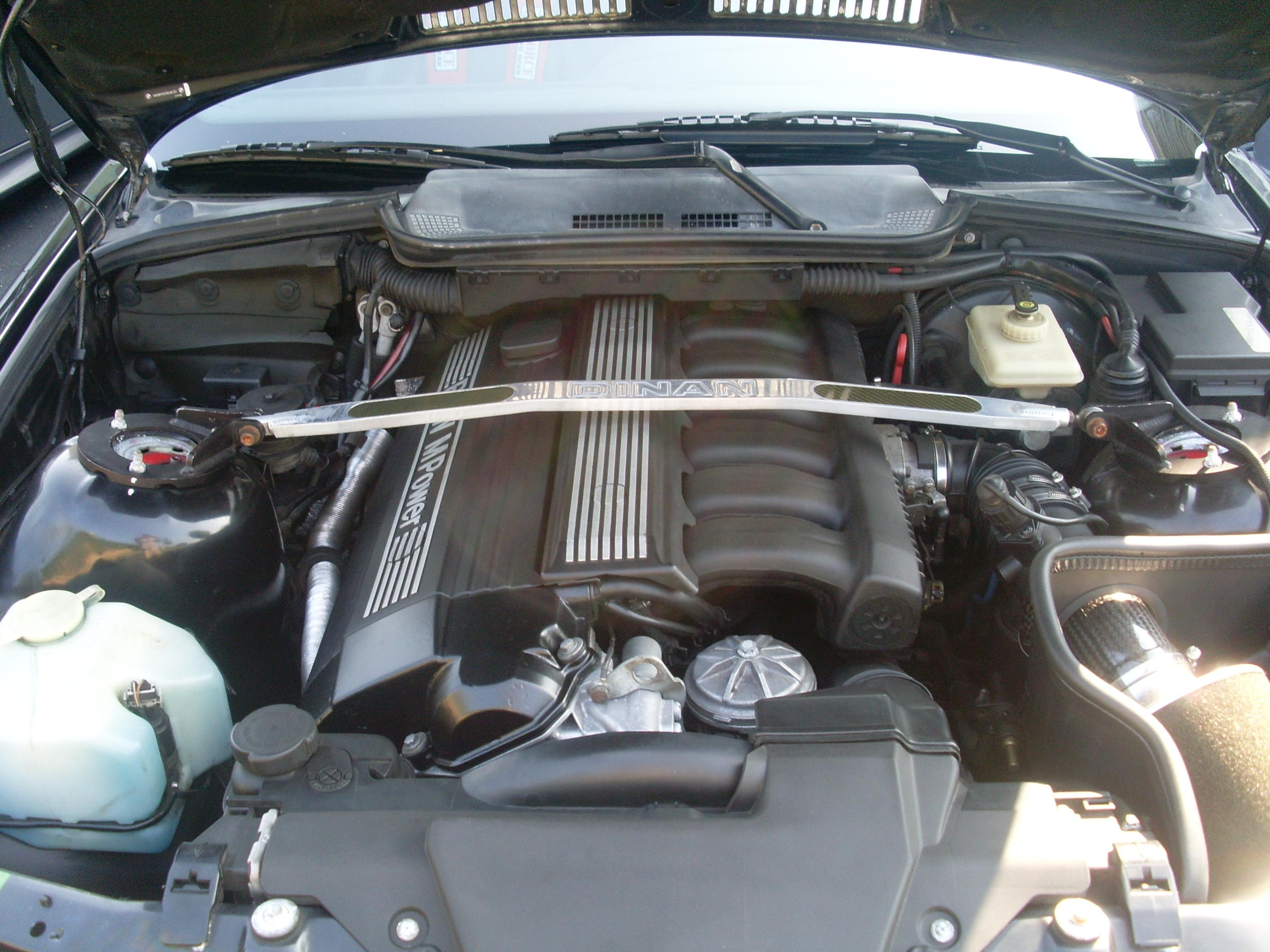 MY95 E36 M3 Track/Street Car-e36-m3-009.jpg