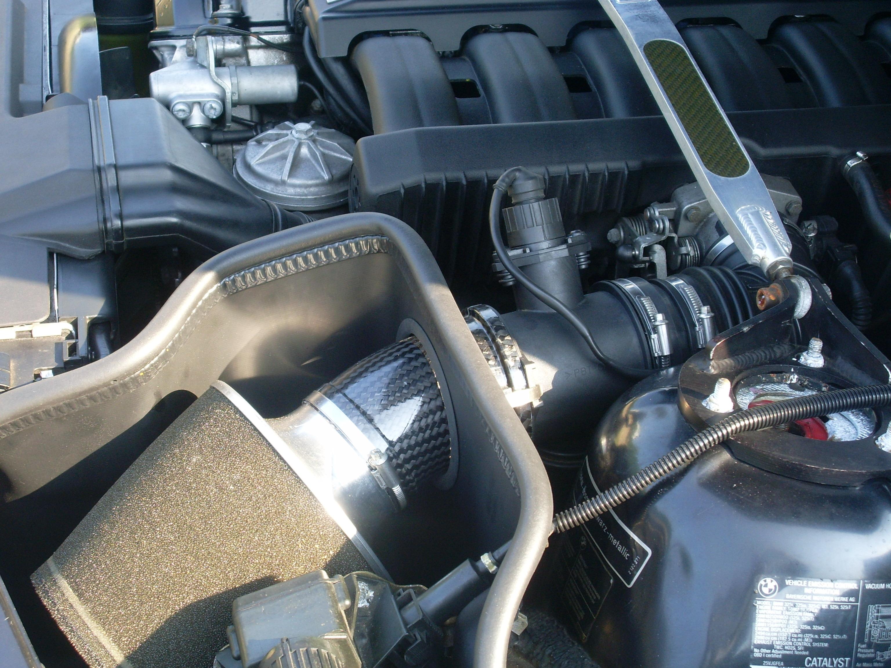 MY95 E36 M3 Track/Street Car-e36-m3-011.jpg