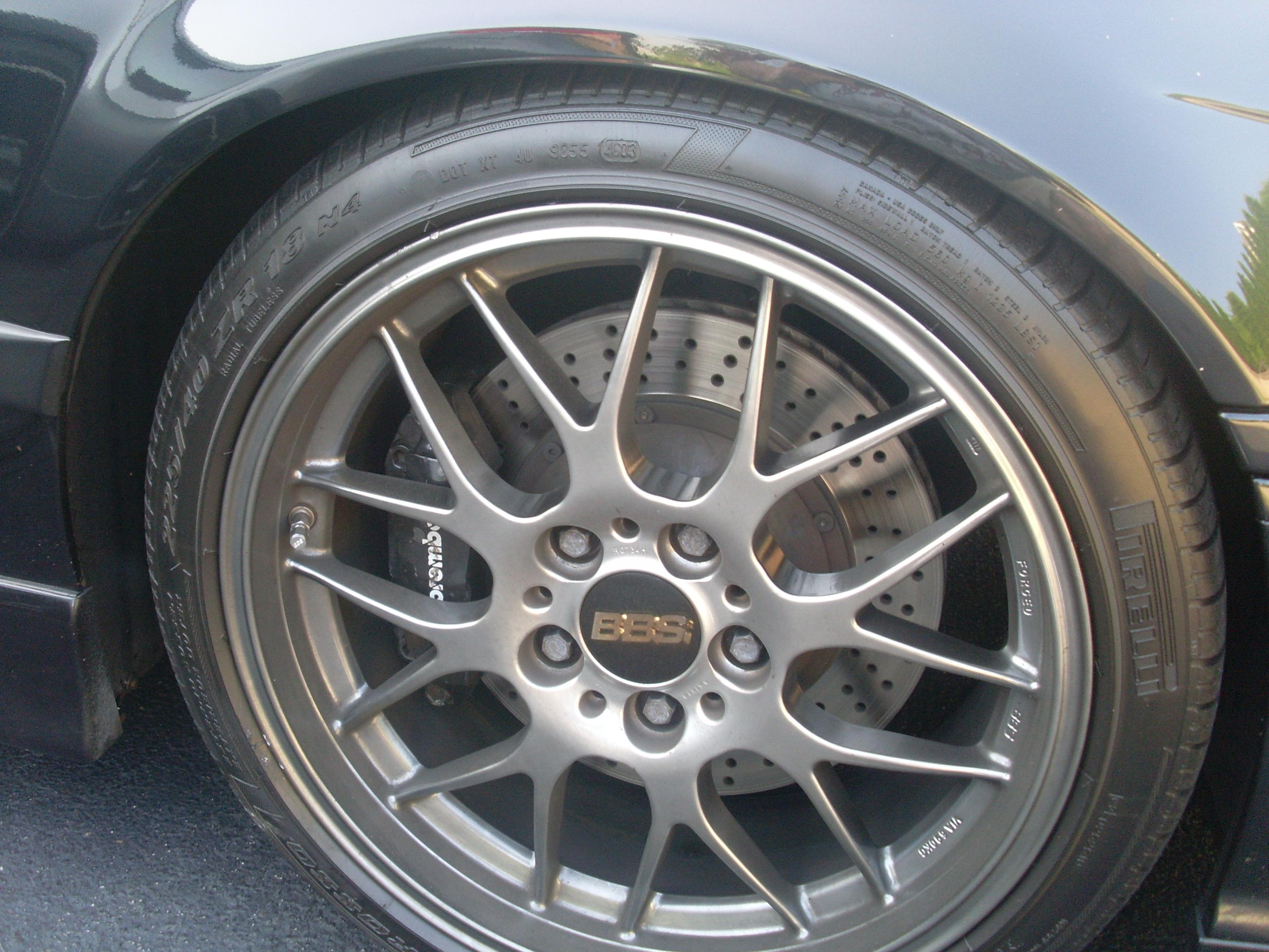 MY95 E36 M3 Track/Street Car-e36-m3-013.jpg