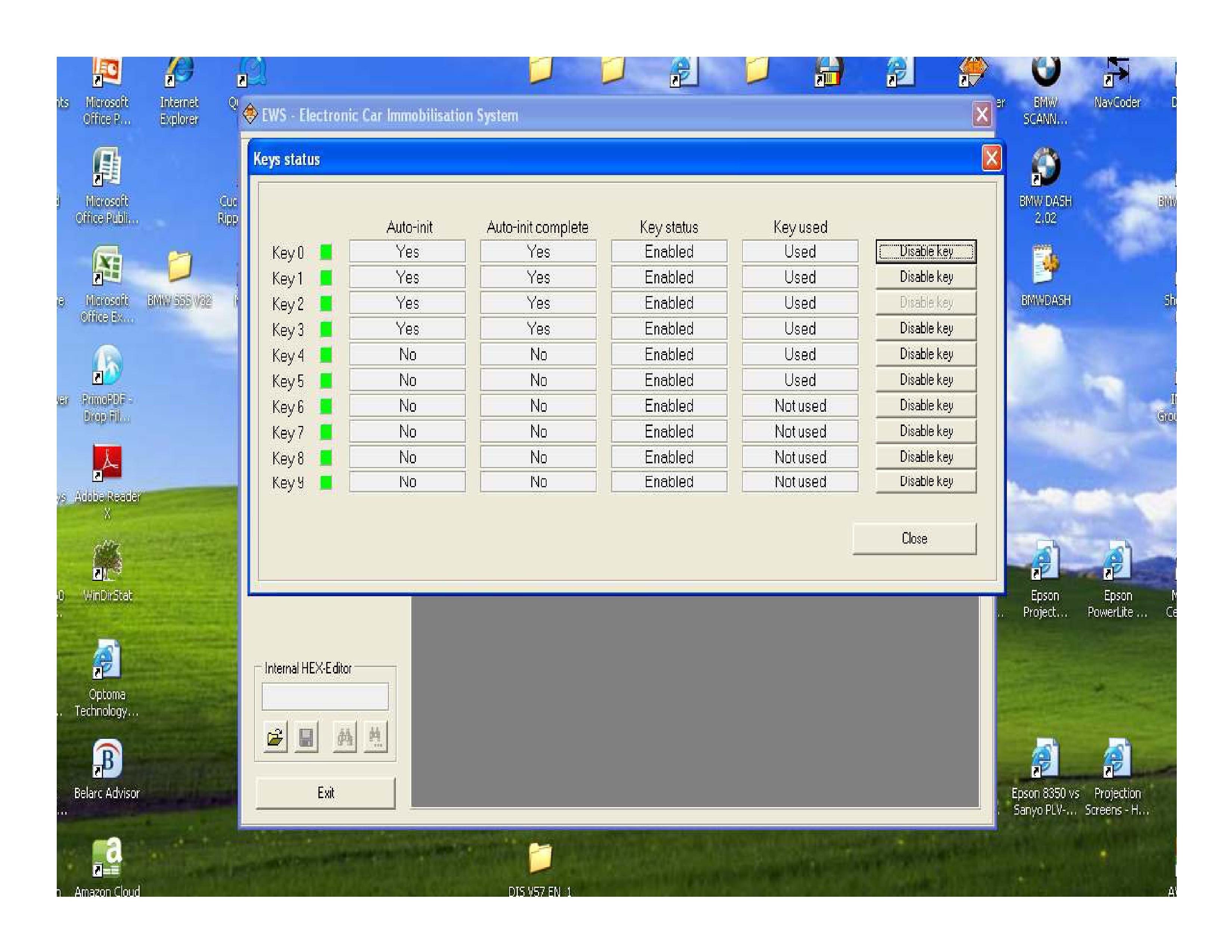 PA Soft BMW Scanner 1.4.0 Review-ews-key-data_4-001.jpg