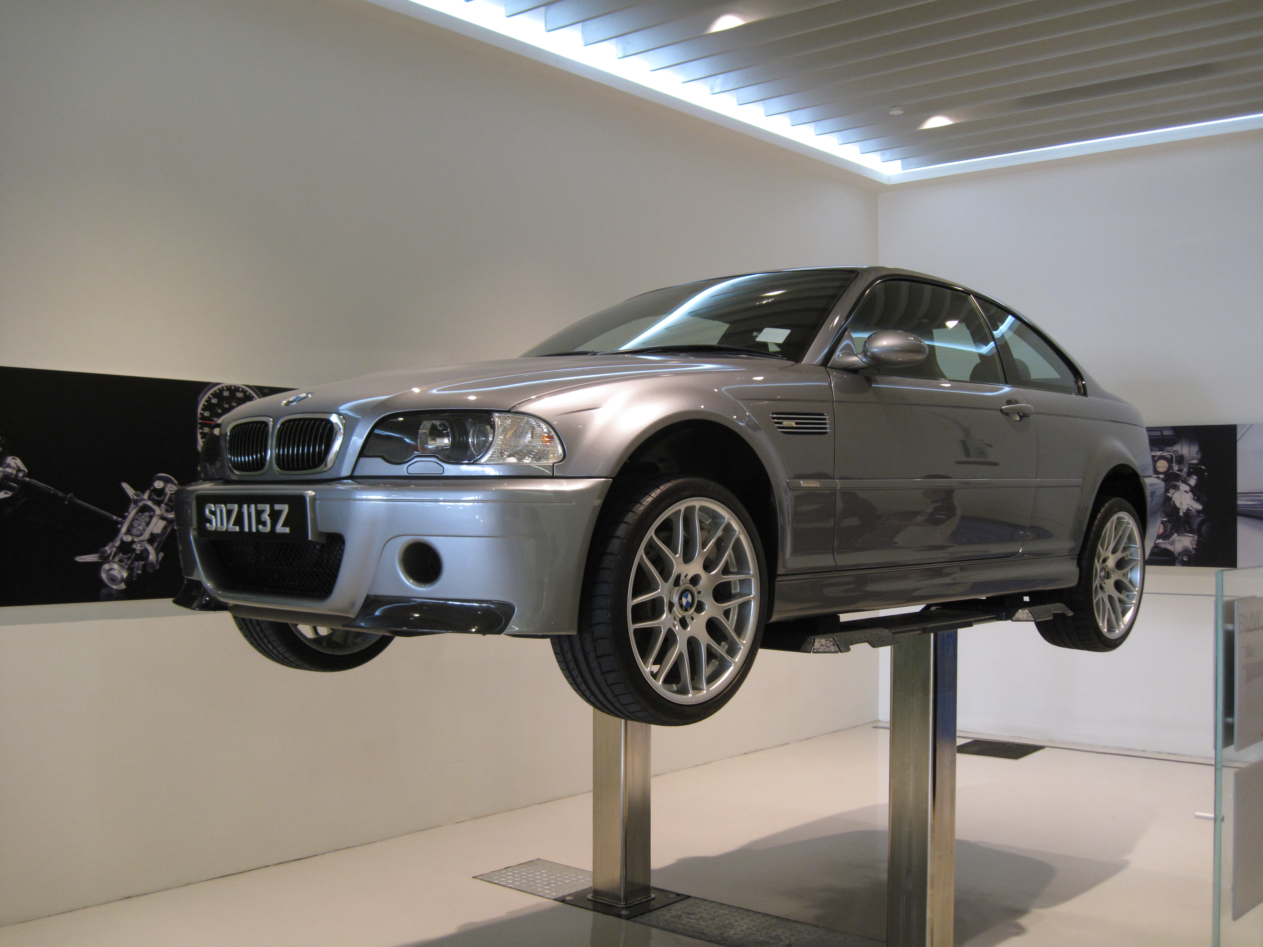 Launch of the world's first exclusive BMW M Division Dealership-f-img_7620.jpg