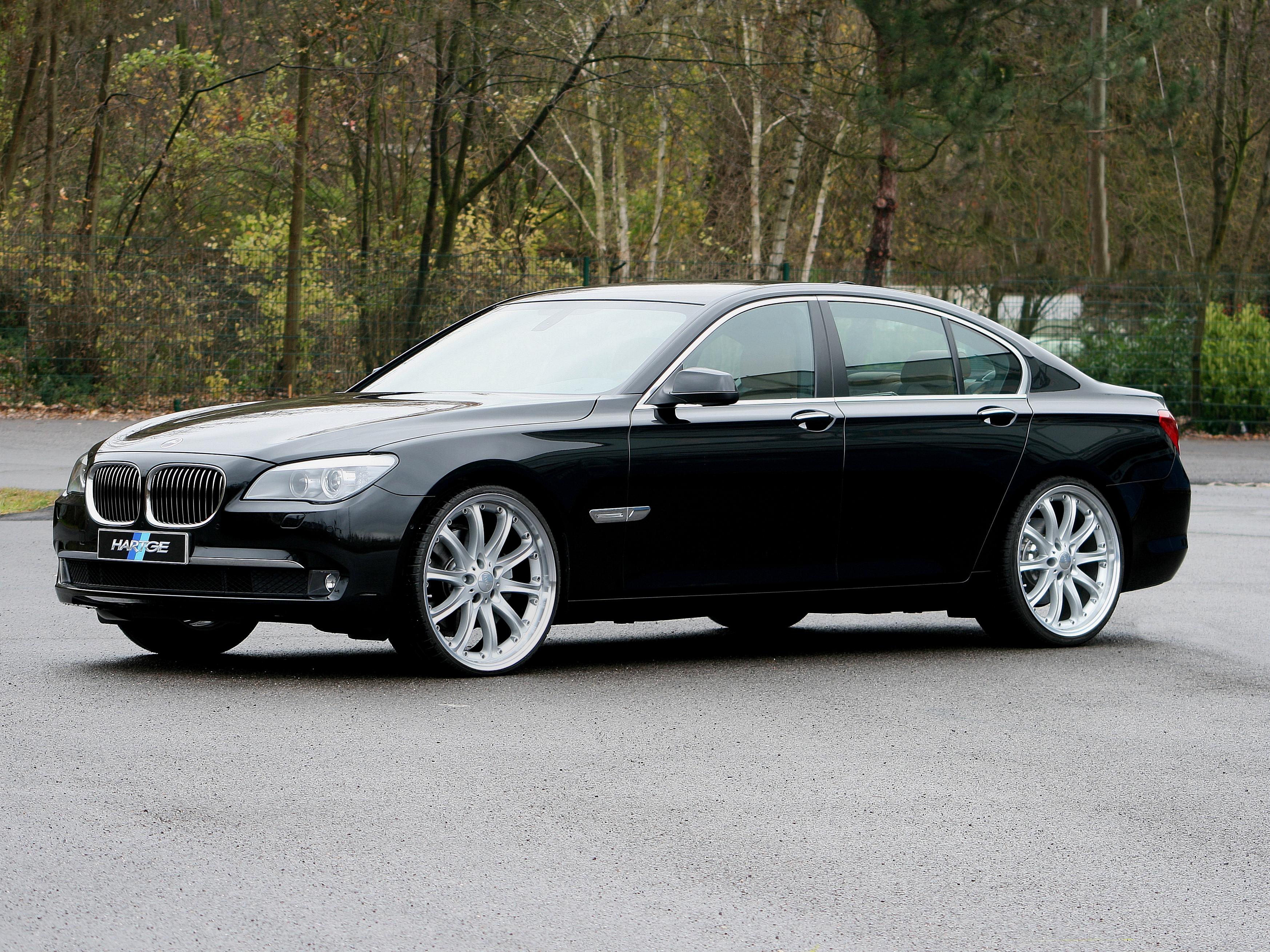 Post VIP cars 75515d1228823286-hartge-22-wheels-new-bmw-750i-f01-f02-f01_01max