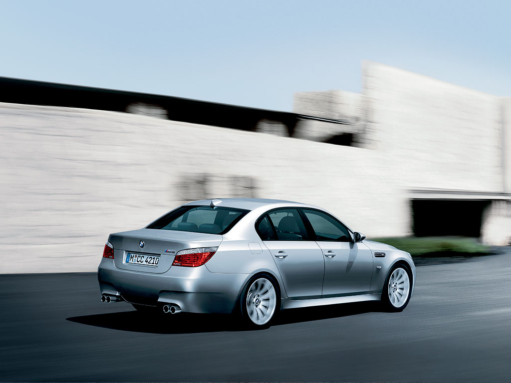 Official: BMW M5 Touring + facelift for the 5-series [New pics 16/3]-faceliftm52.jpg