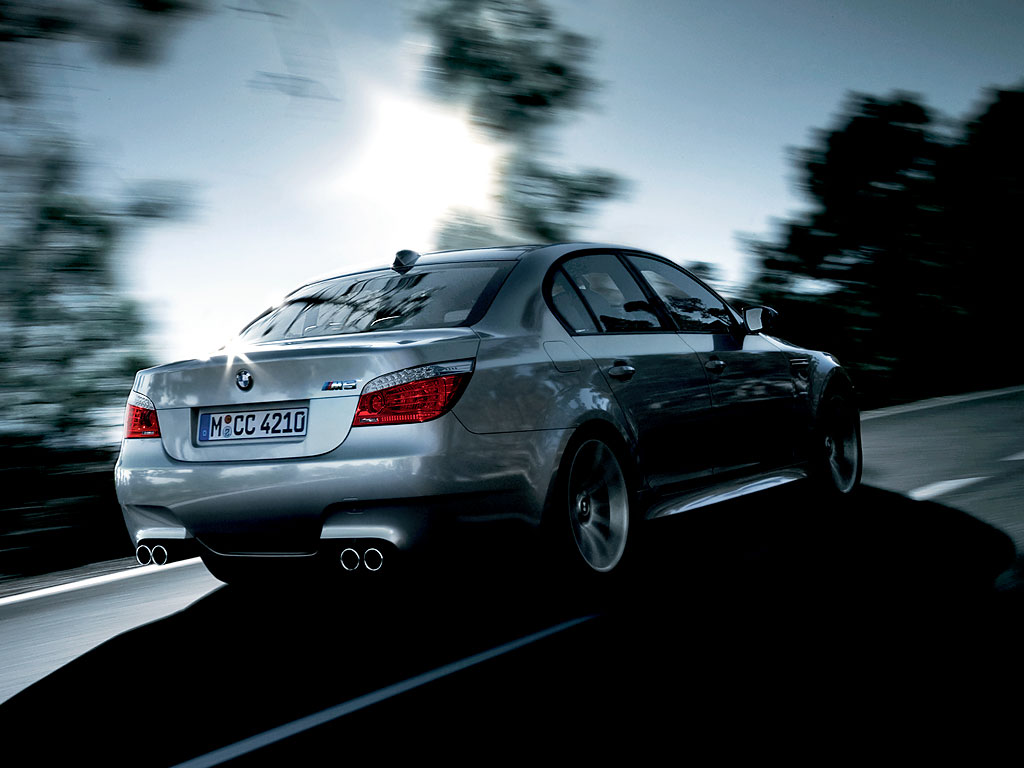 Official: BMW M5 Touring + facelift for the 5-series [New pics 16/3]-faceliftm53.jpg