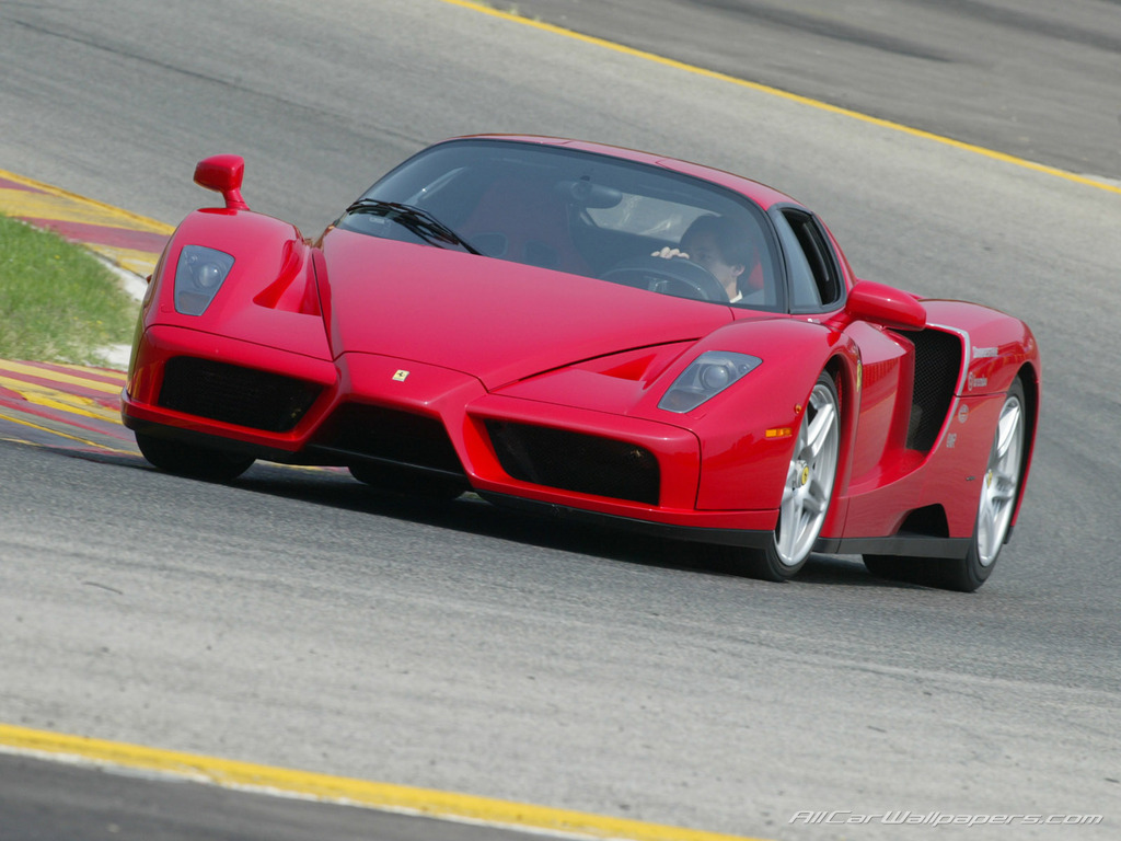 I need somebody to talk some sense into me!-ferrari-enzo-3499.jpg