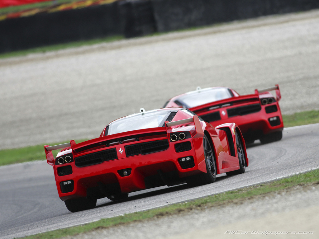 I need somebody to talk some sense into me!-ferrari-fxx-3938.jpg