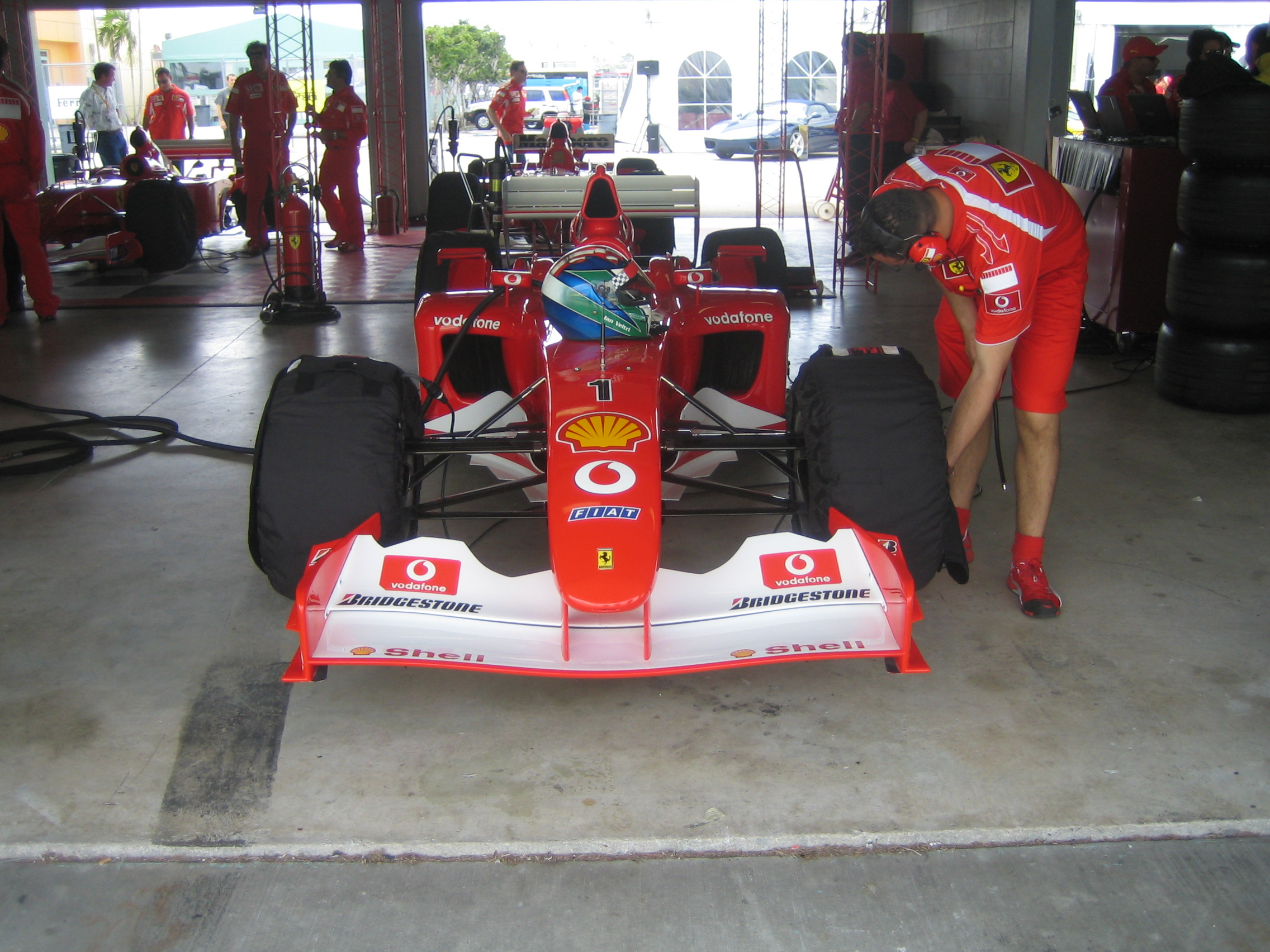 What a day!-ferrari-show-006.jpg