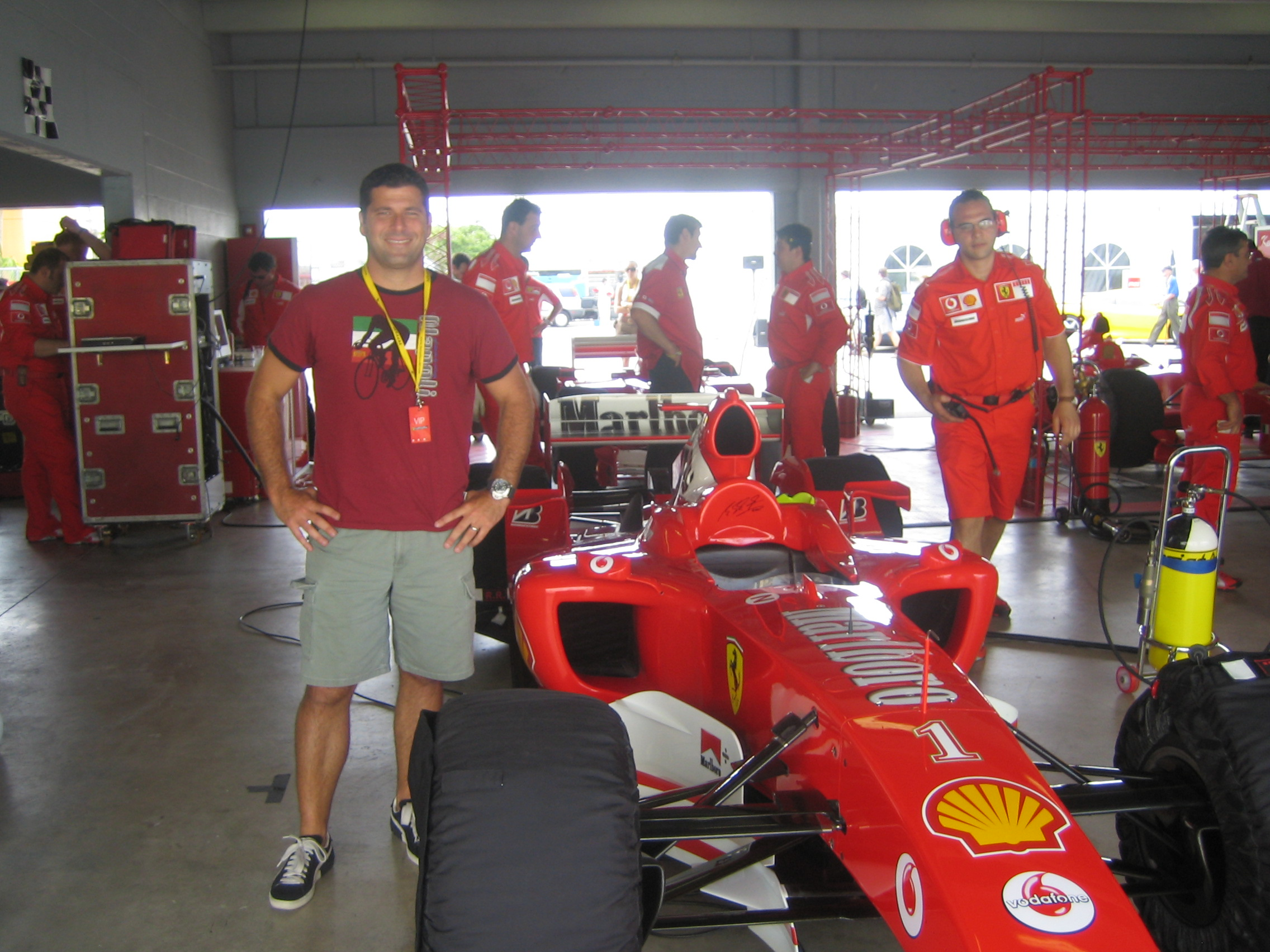 What a day!-ferrari-show-009.jpg