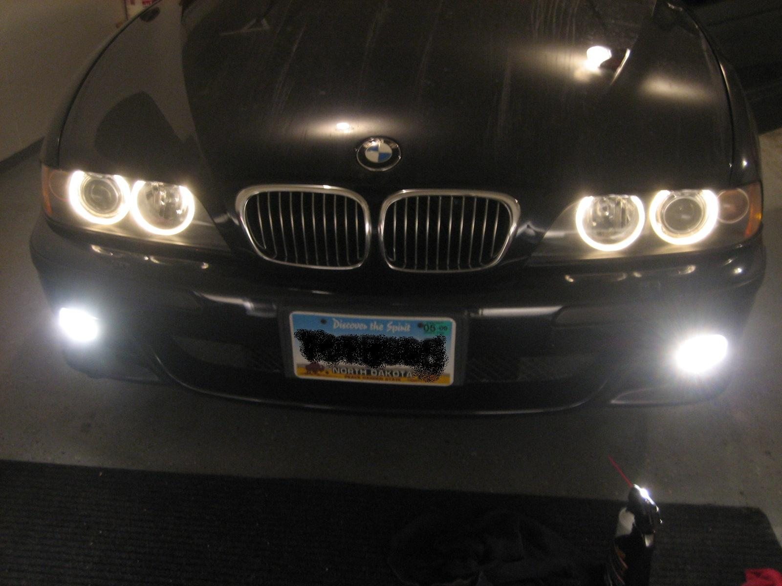 Fog Light Bulb Replacement for E39 M5 w/ Pics-final1.jpg