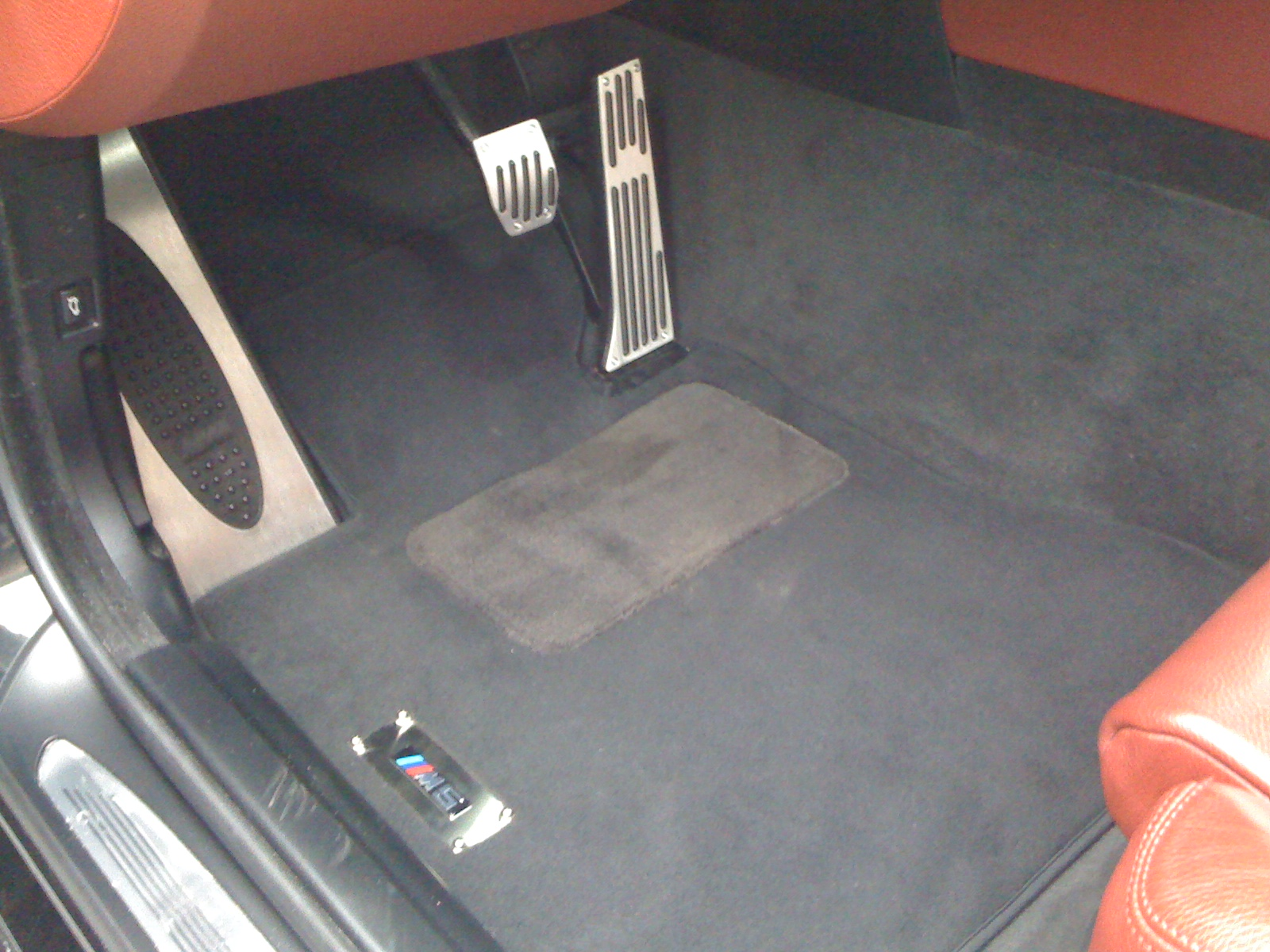 their custom p mat o our pin and brands floor mats frontline