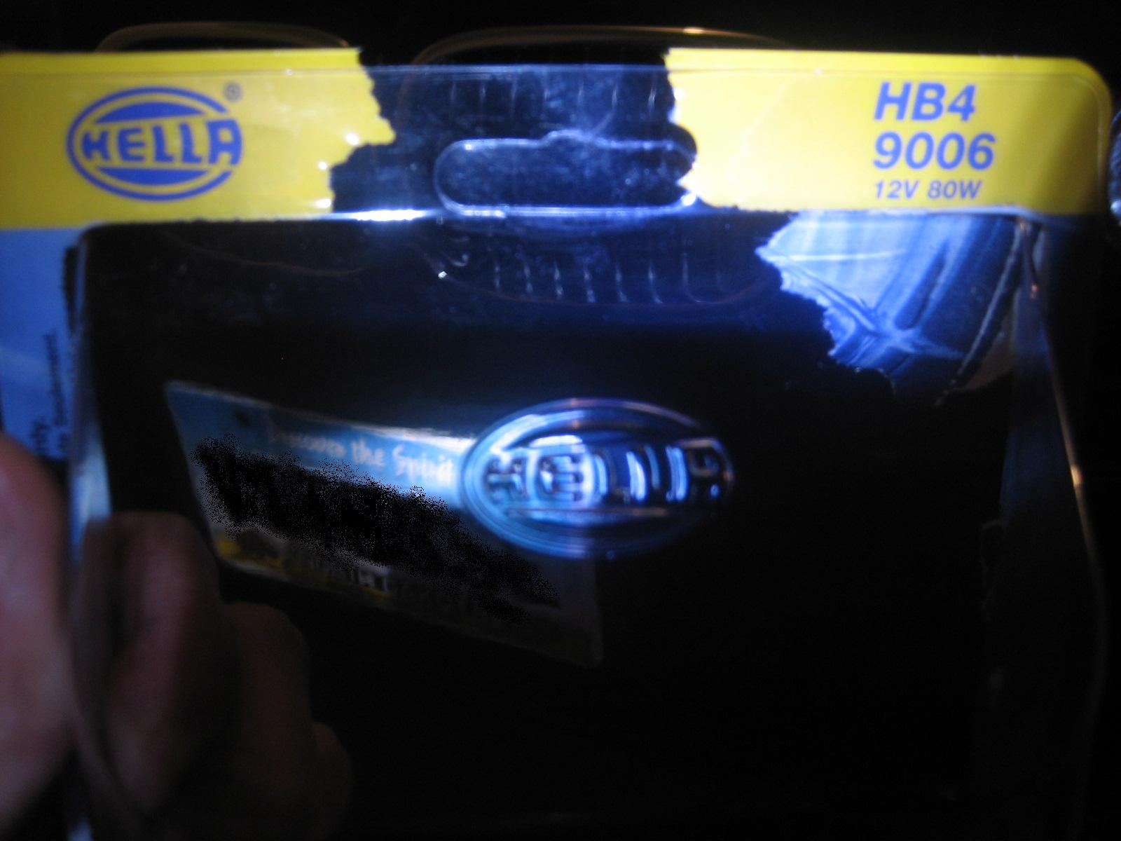 Fog Light Bulb Replacement for E39 M5 w/ Pics-fog-lightss.jpg