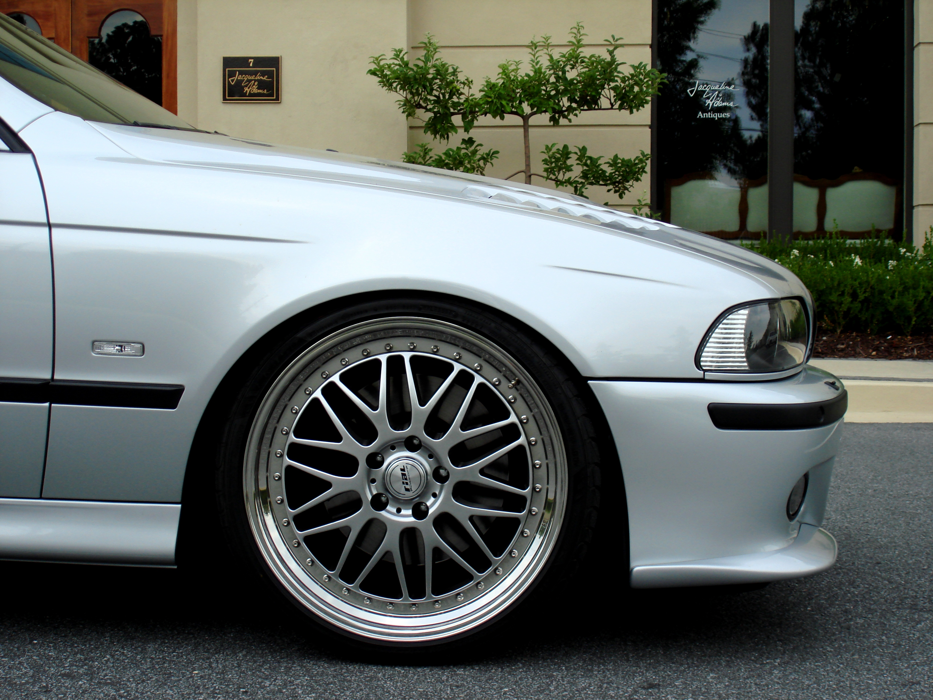 Took Some Photos Today-front-wheel.jpg