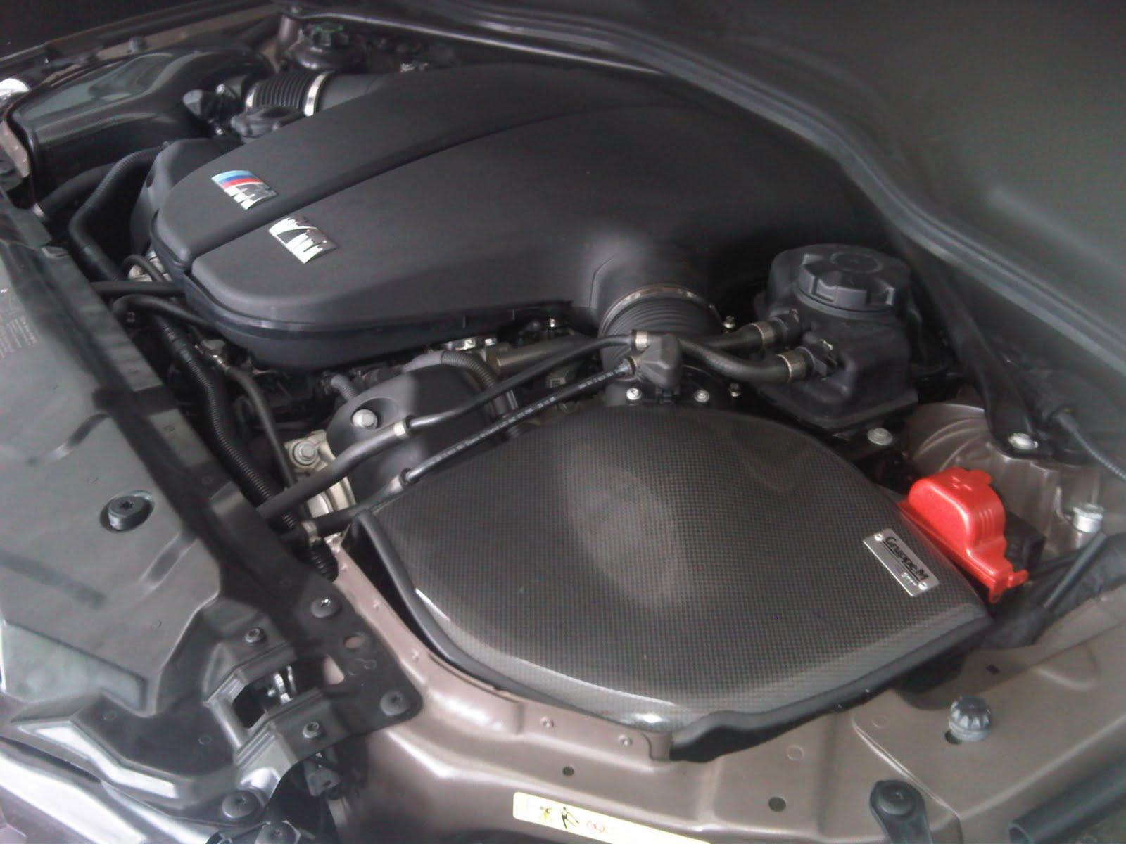 Engine Bay Dressing Options...-gruppe-m2.jpg