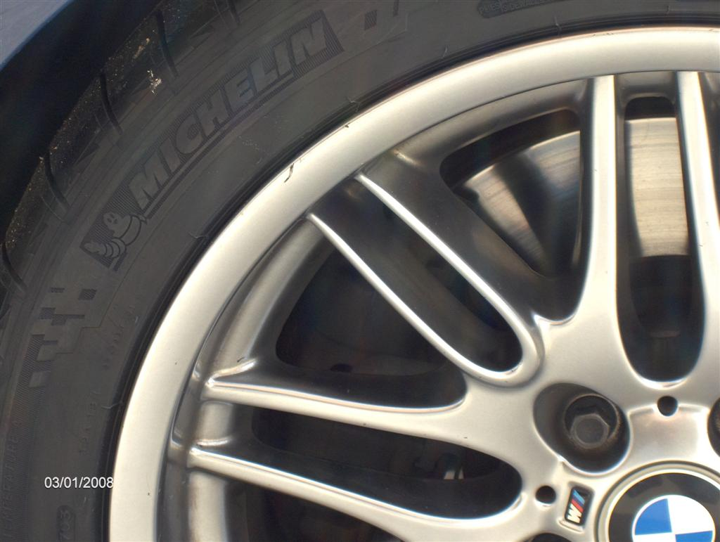 discount tire rims. Advice - Discount Tire Damages