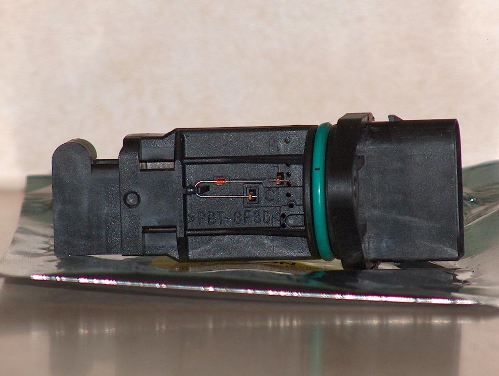 E39 96 03 For Sale Bosch Maf X2 Bmw E39 M5 E52 Z8 Mass