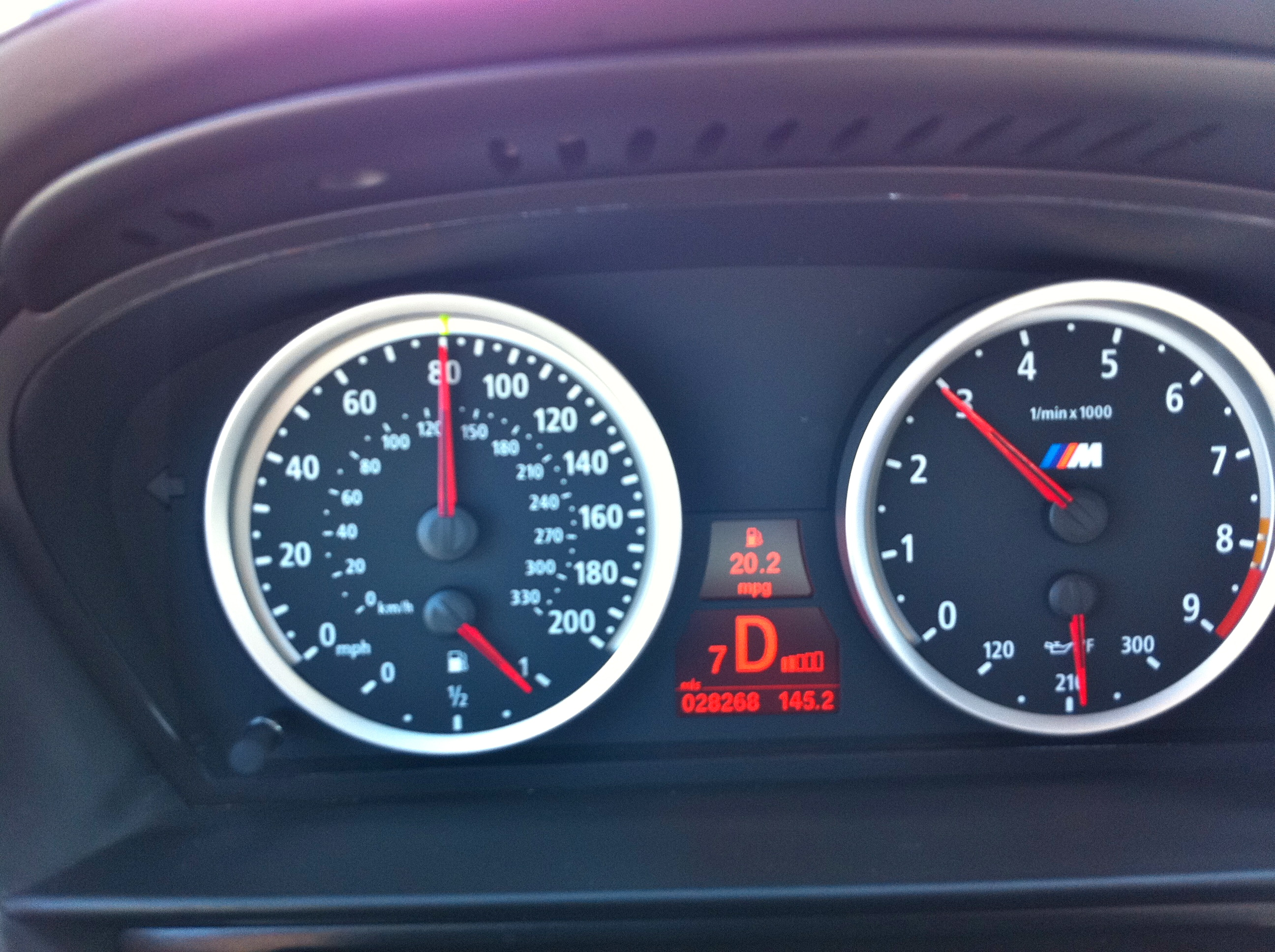 Gas Mileage/Fuel Consumption-hypermilin.jpg
