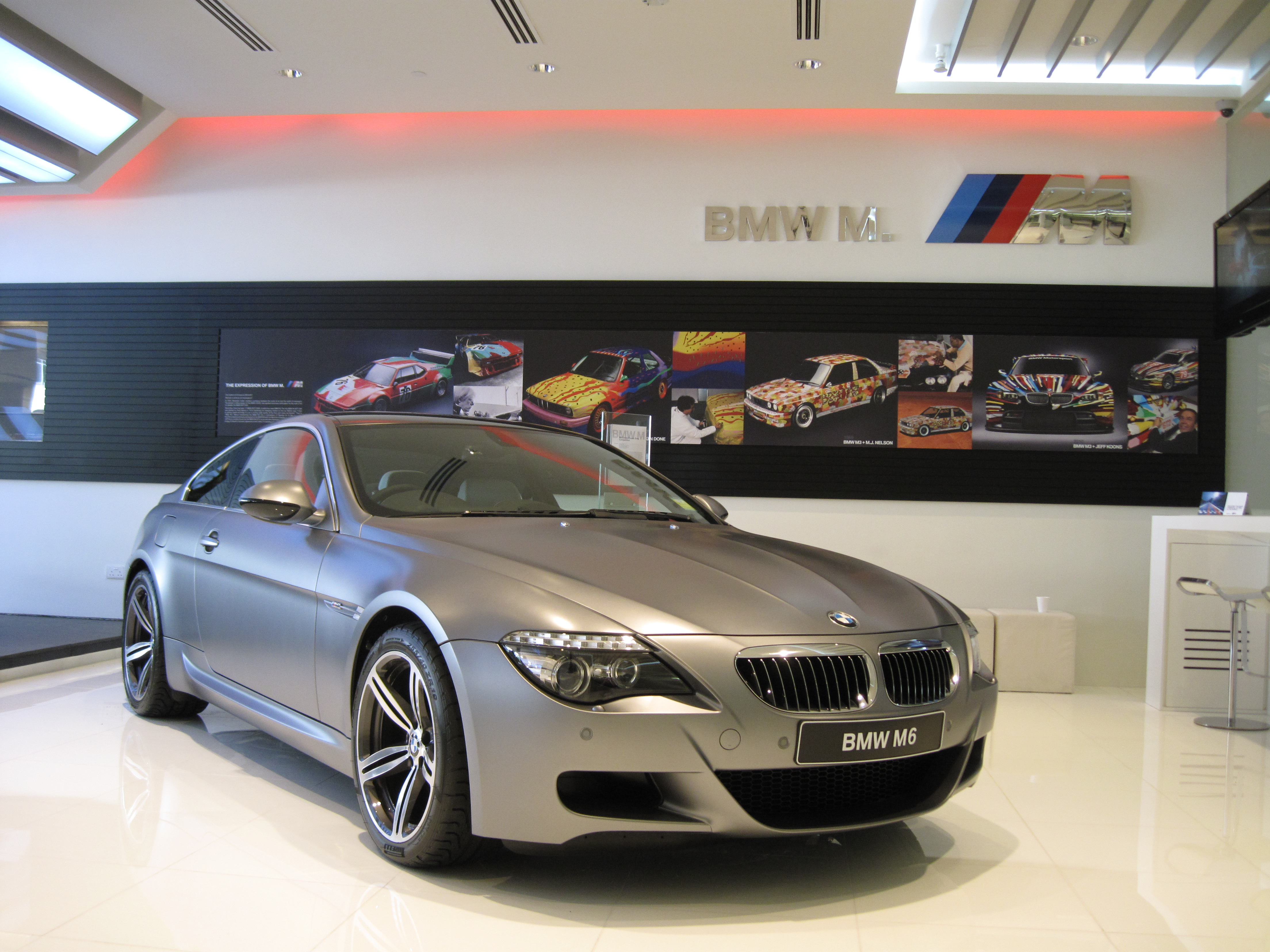 Launch of the world's first exclusive BMW M Division Dealership-i-img_7613.jpg