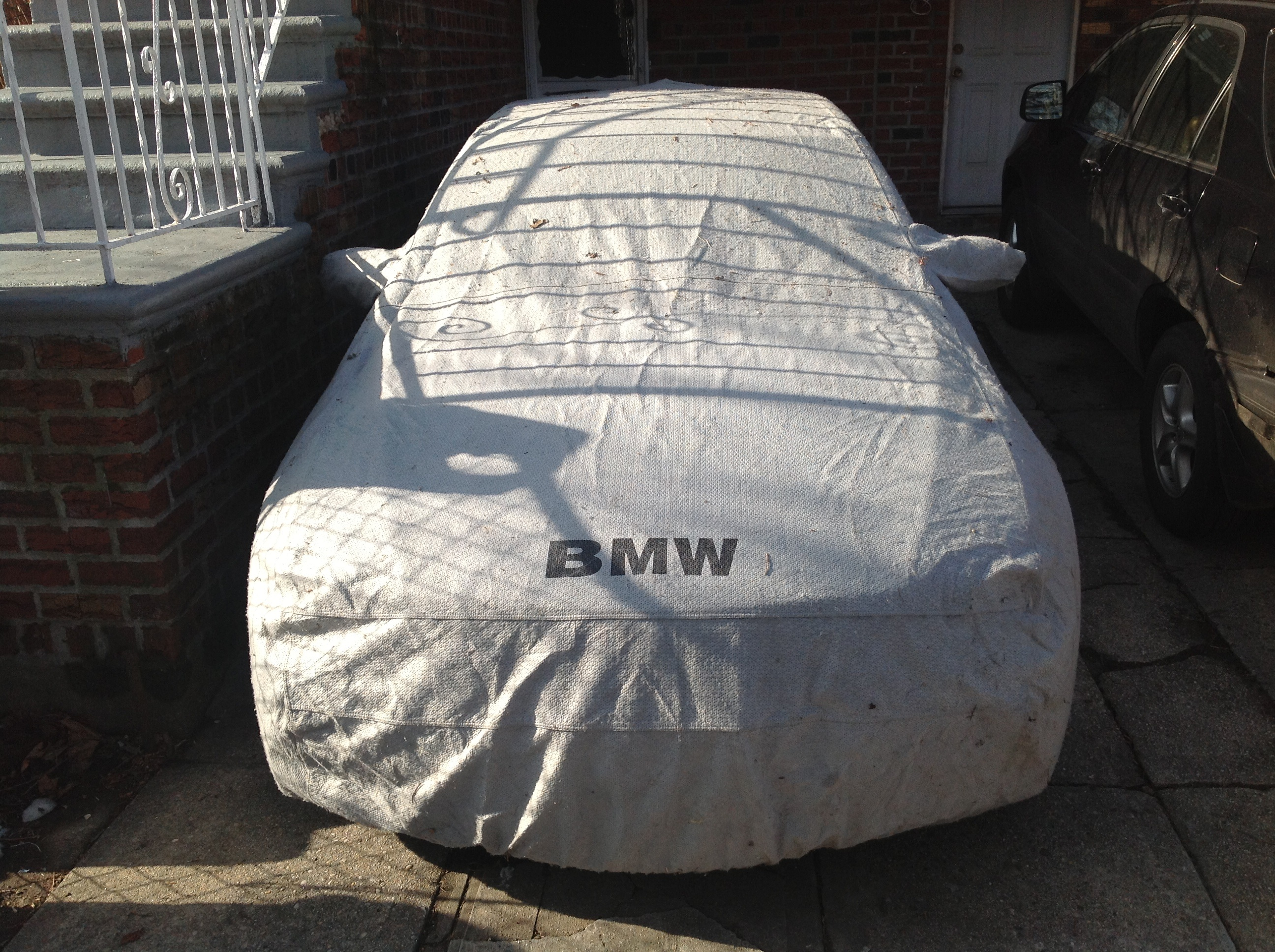 E39 car cover-image.jpg