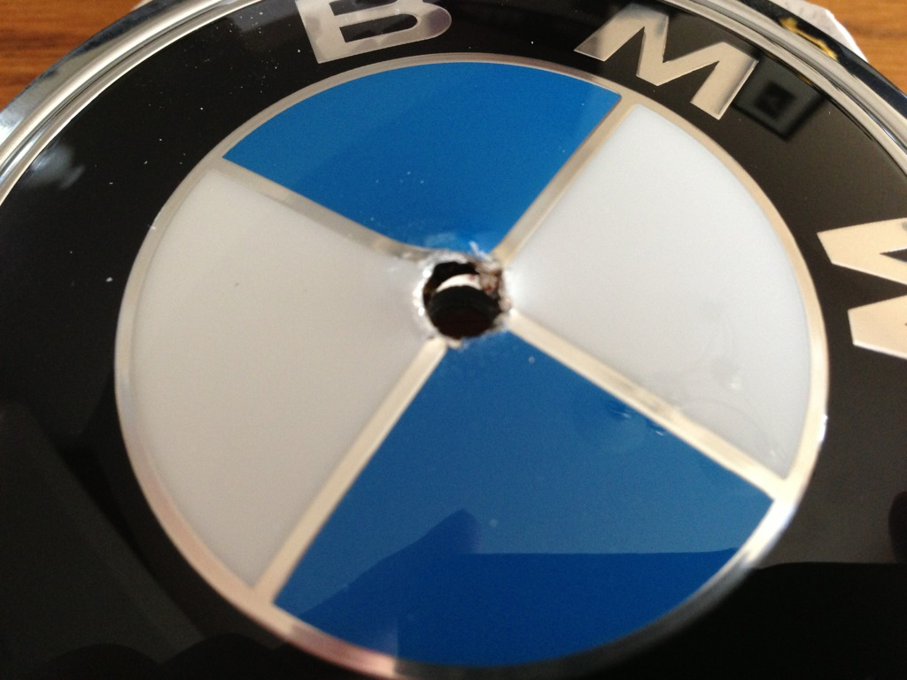E65 custom rear trunk emblem-imageuploadedbytapatalk1354723434.984983.jpg