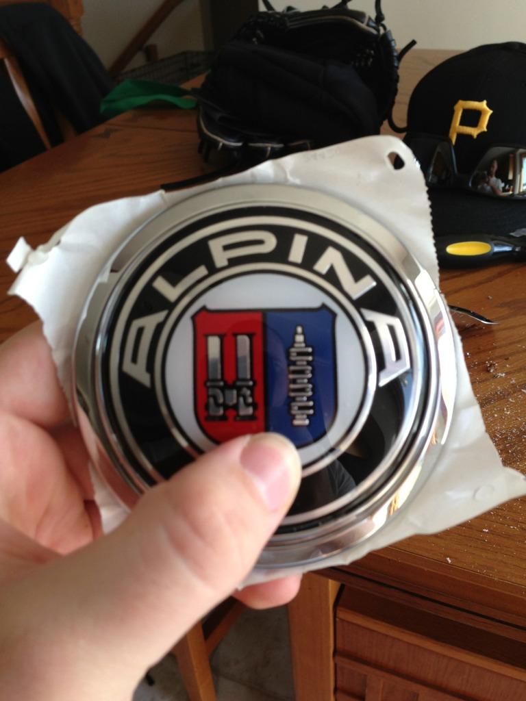 E65 custom rear trunk emblem-imageuploadedbytapatalk1354723522.096096.jpg
