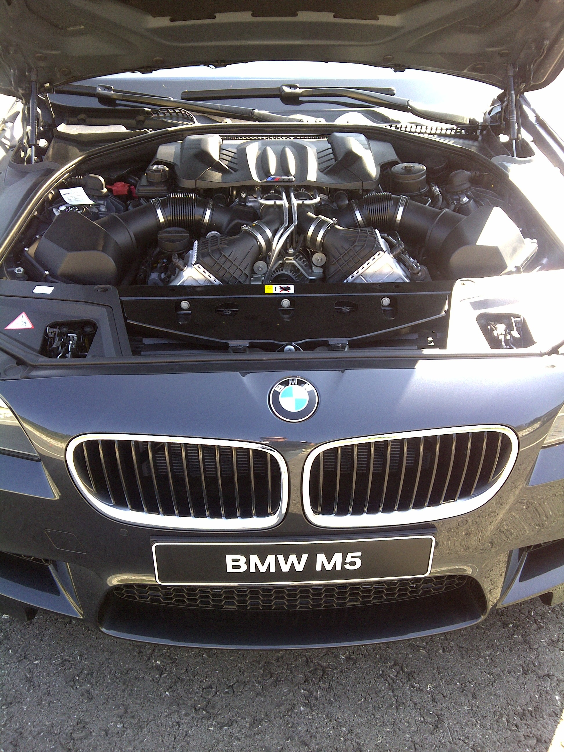 Saltzburgring [With the new BMW M5 F10 Twin Turbo chasing BMW M3 Competition Package]-img-20110926-00499.jpg