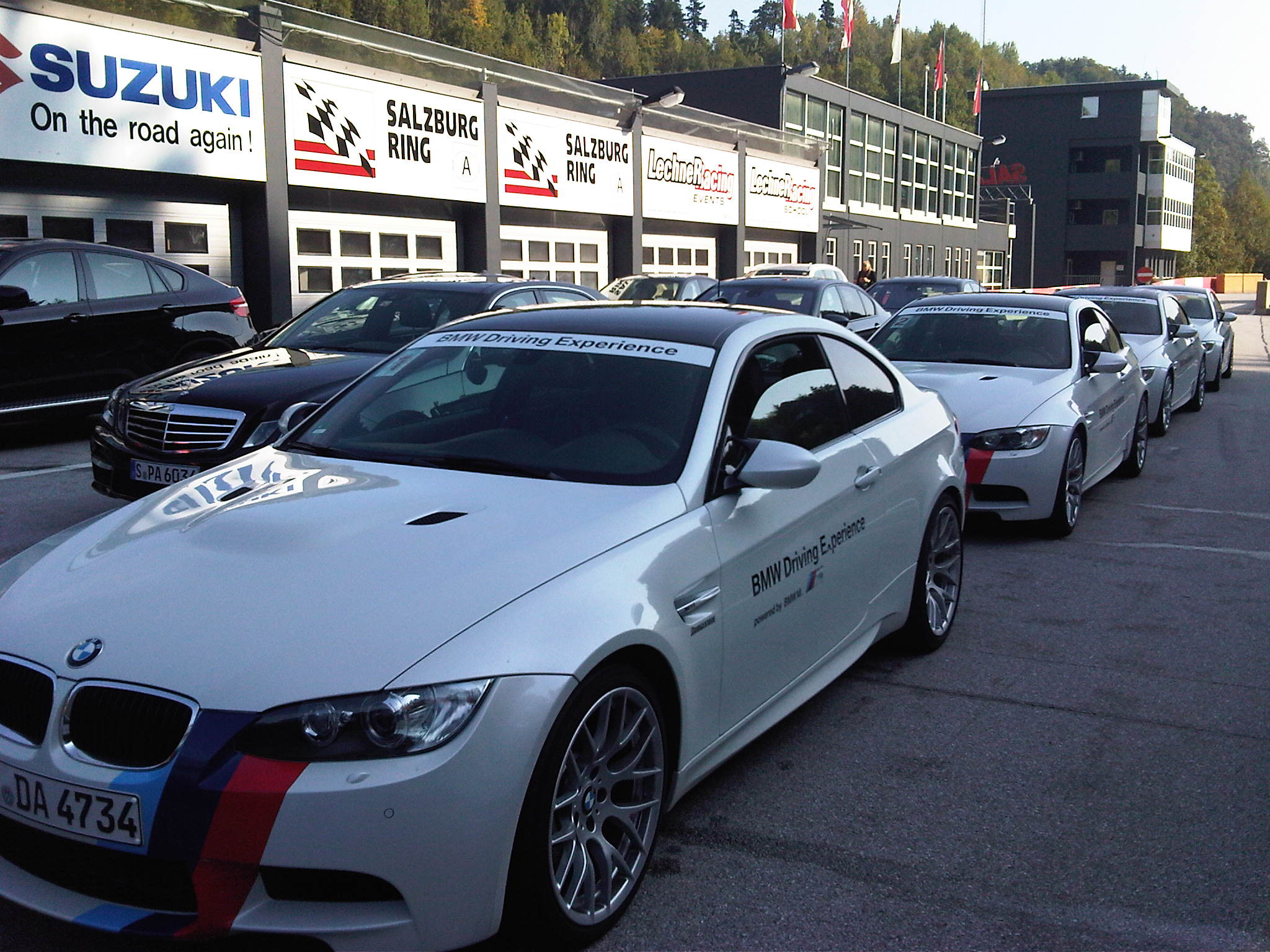 Saltzburgring [With the new BMW M5 F10 Twin Turbo chasing BMW M3 Competition Package]-img00182-20110927-1134.jpg
