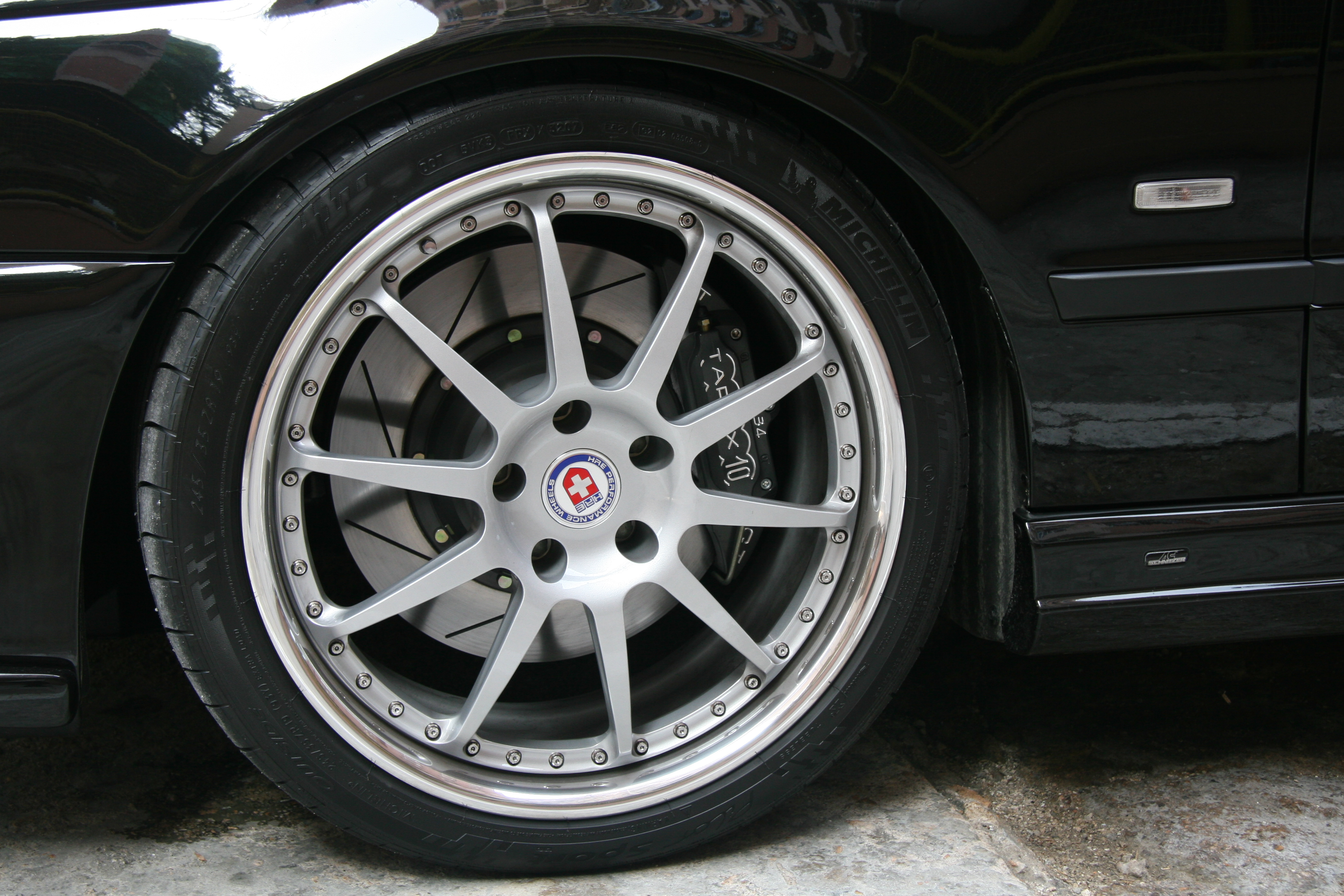 Apart from Stoptech, Brembo and AP Racing has anyone gone for other options ? Any good ?-img_0160.jpg