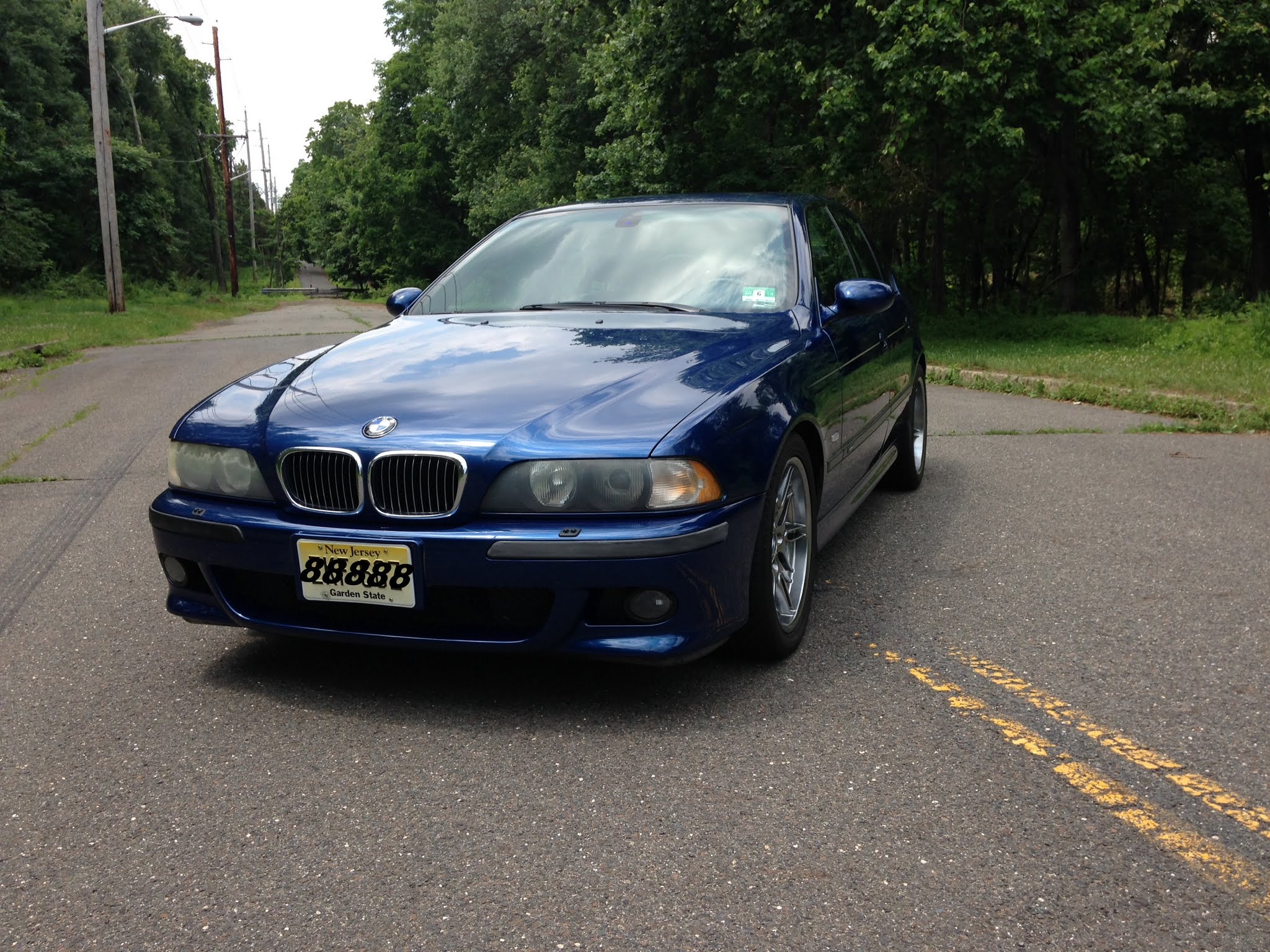 My M5 Introduction (2.5 years late)-img_0420.jpg