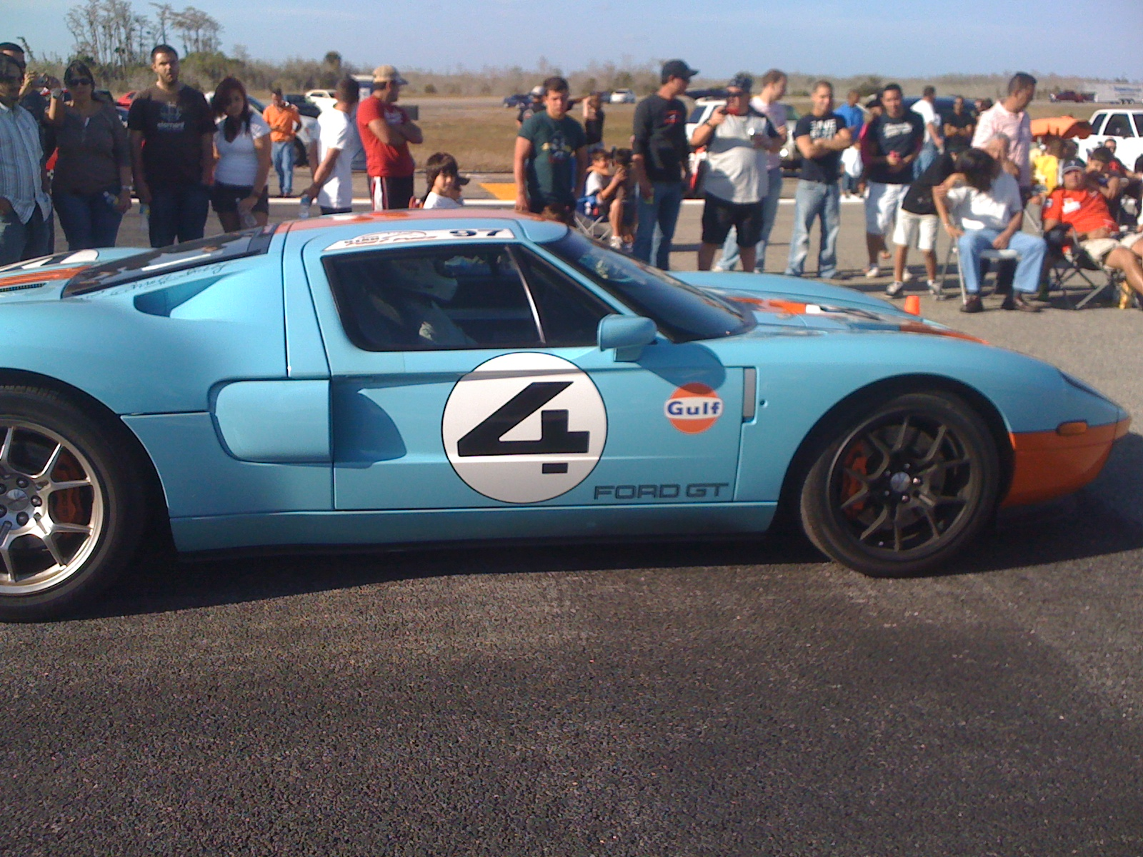 TopGunRun.com Standing Mile Competition Miami - WORLD RECORD OF 253MPH IN A FORD GT-img_0438.jpg