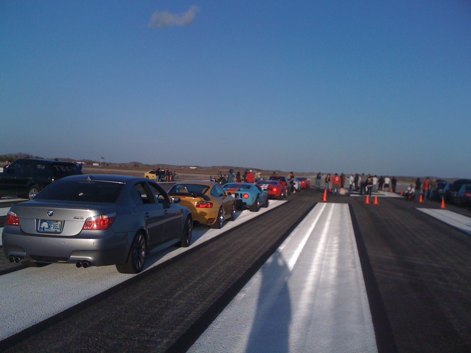 TopGunRun.com Standing Mile Competition Miami - WORLD RECORD OF 253MPH IN A FORD GT-img_0447.jpg