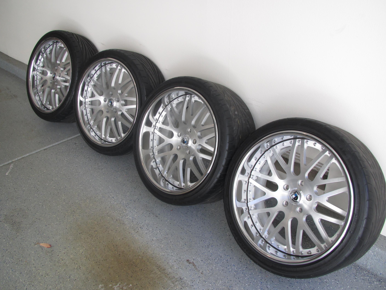 wheels for sale asanti af 120 20 bmw m5 forum and m6 forums. Black Bedroom Furniture Sets. Home Design Ideas
