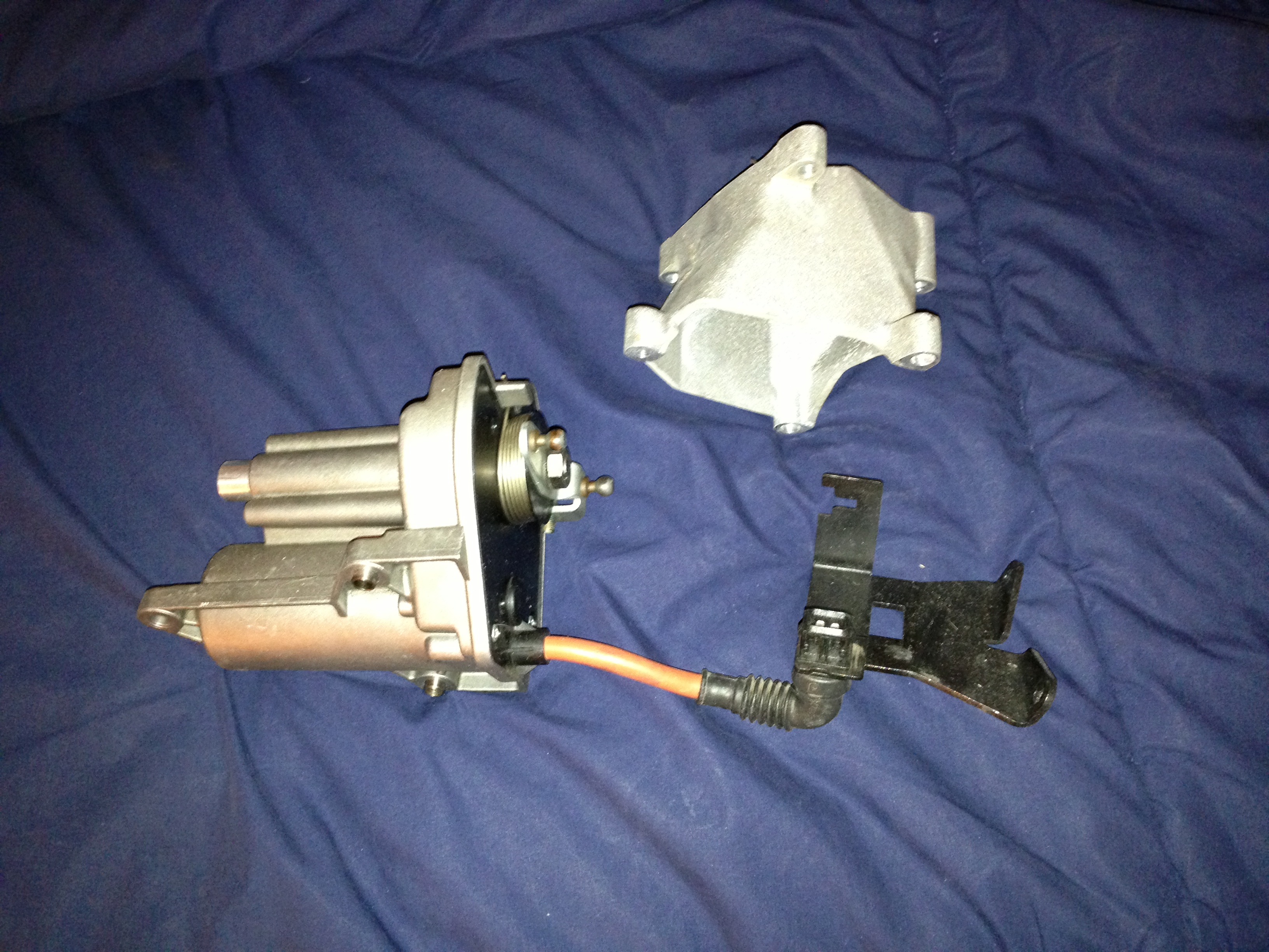 FS: Thermostat, Throttle Actuator, and Stock Kidneys-img_0511.jpg