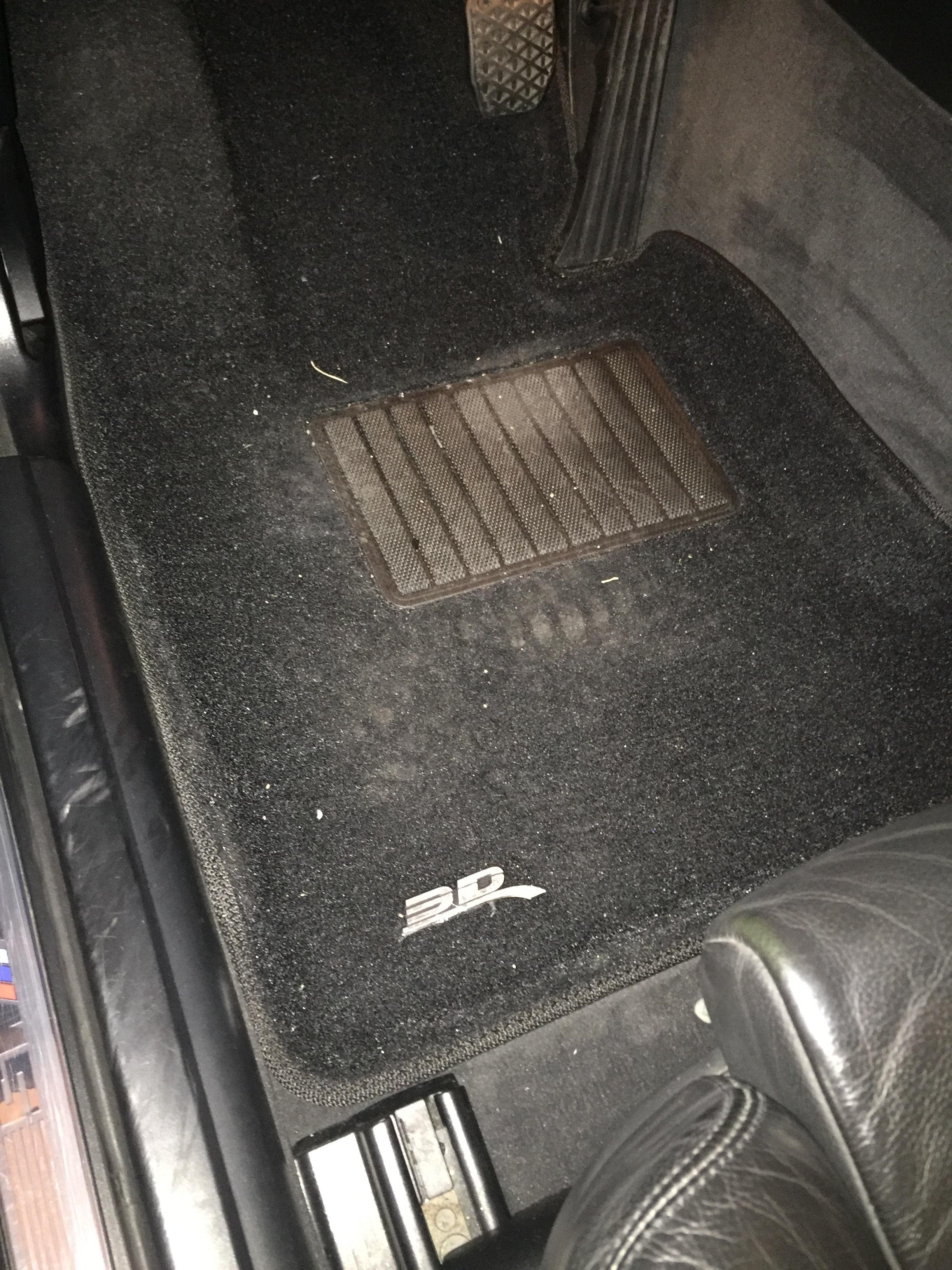 weathertech floor sienna passenger for of toyota unique car weather mats mat all