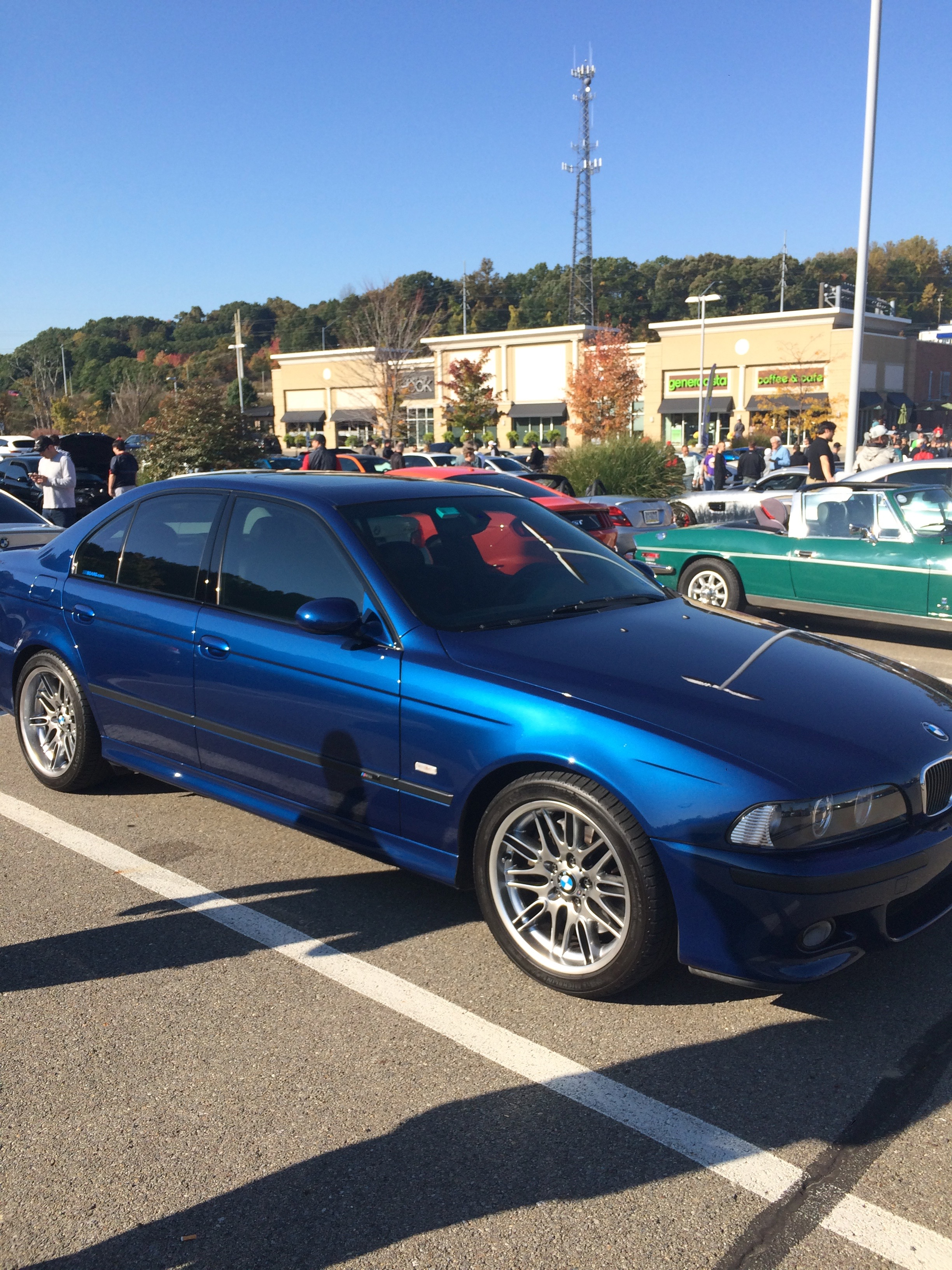 My M5 Introduction (2.5 years late)-img_0611.jpg