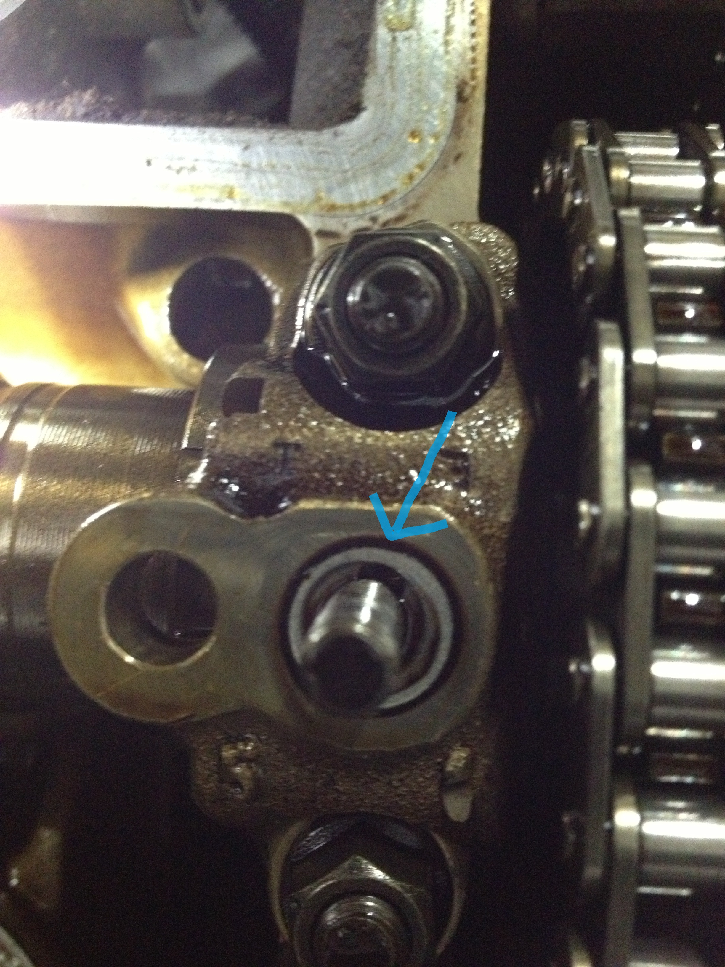 Cam timing and VANOS spring maint-img_0631a.jpg