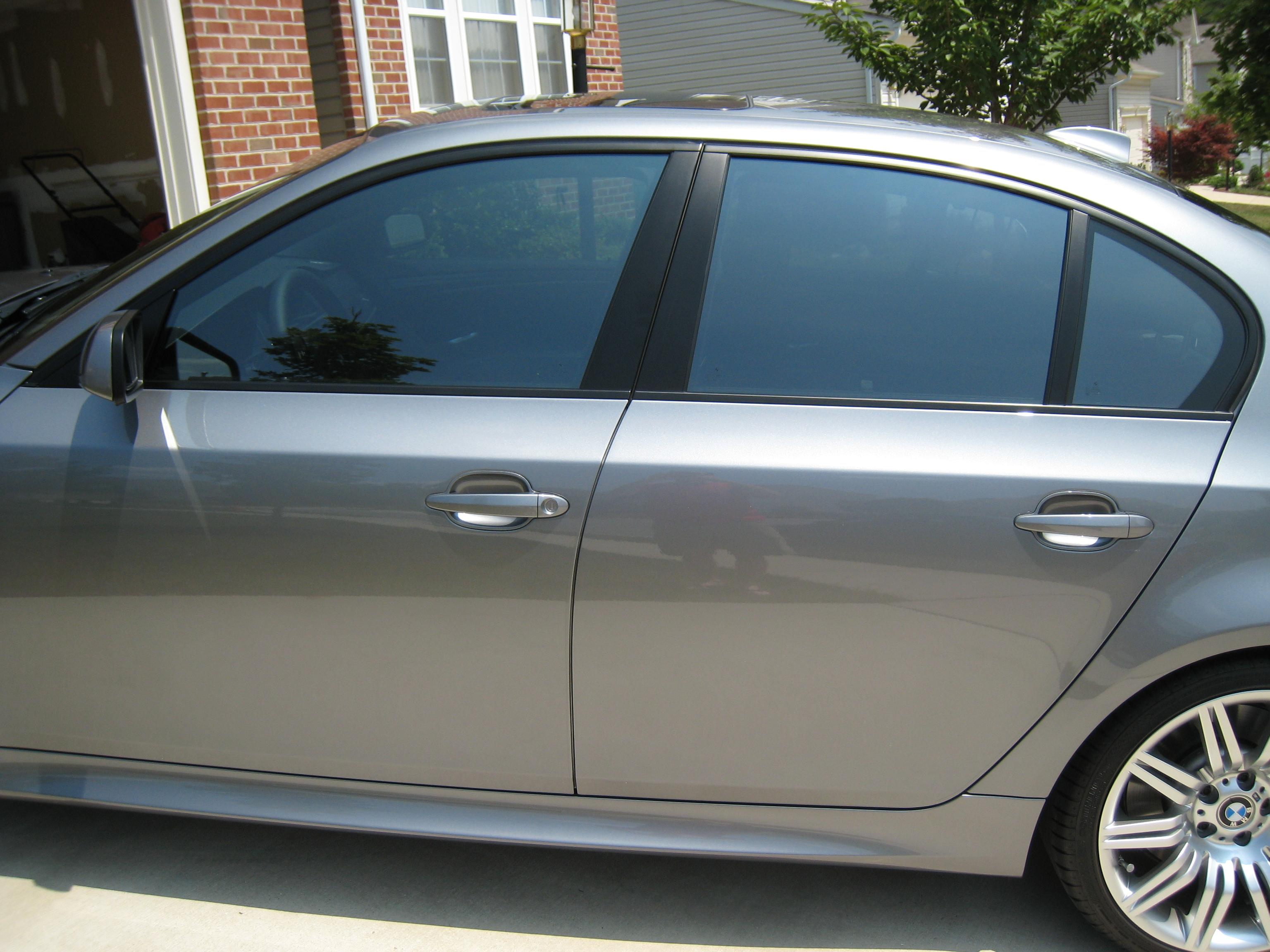 Picture Request: 30% or 40% window tint-img_0698.jpg