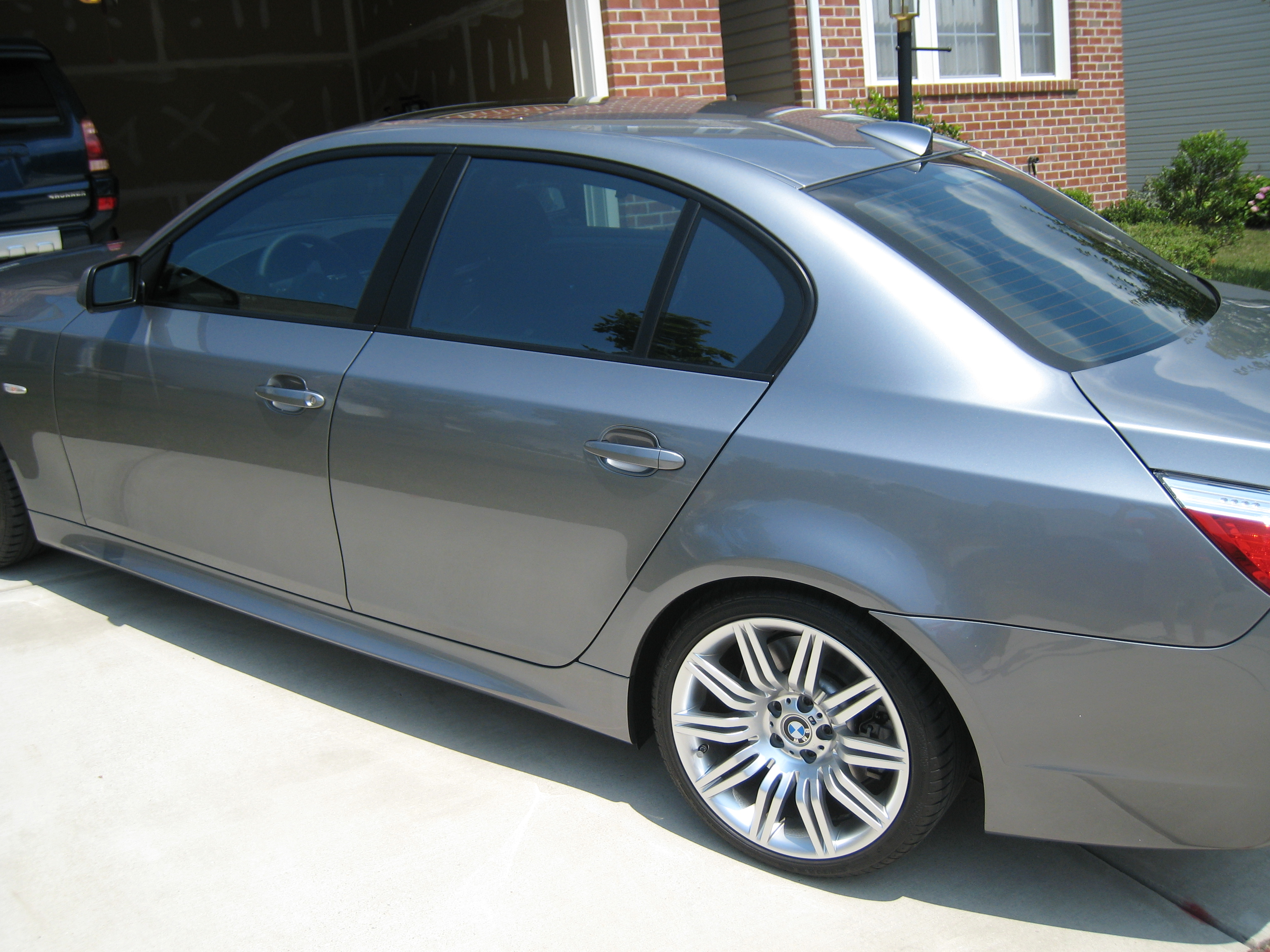 Picture Request: 30% or 40% window tint-img_0700.jpg